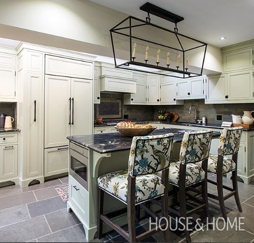 click this image to see the main floor and laundry room