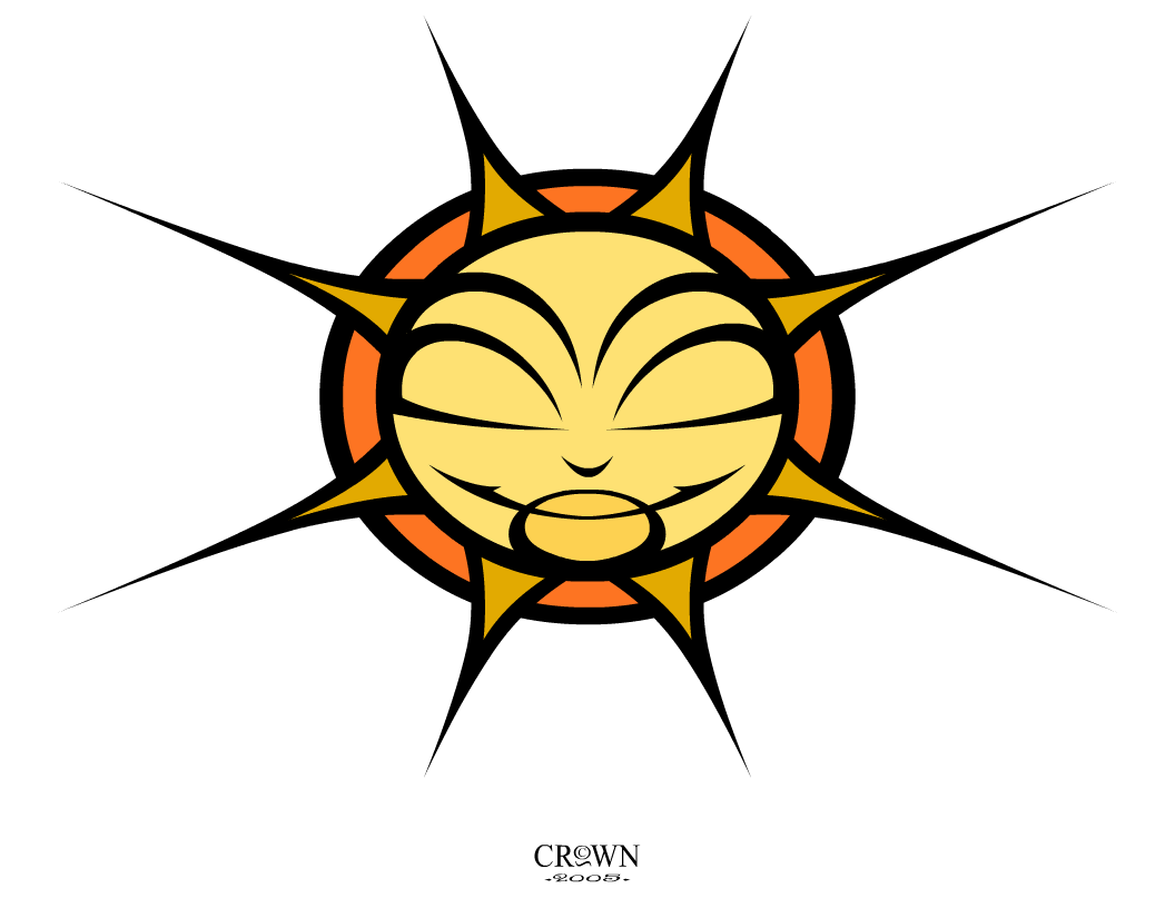 Girl Sun.png