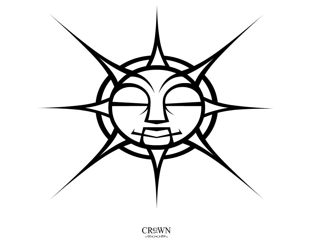 Man Sun.png