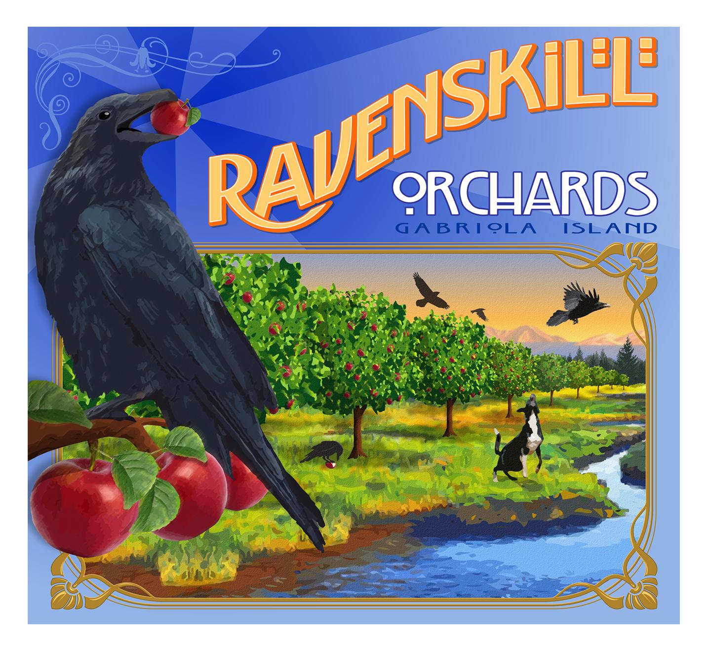 Ravenskill_V2.png