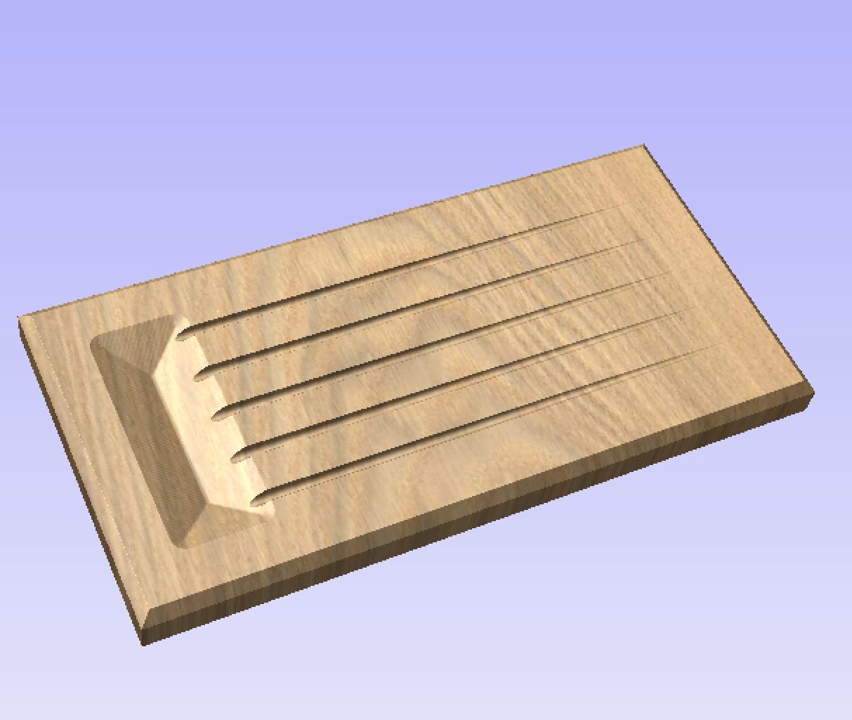 Cutting Board .JPG