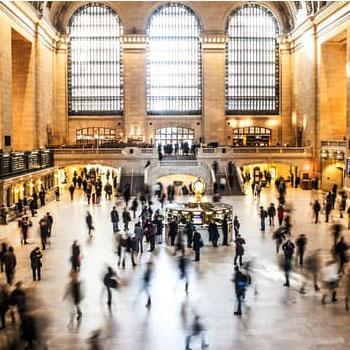 people-new-york-train-crowd.jpg