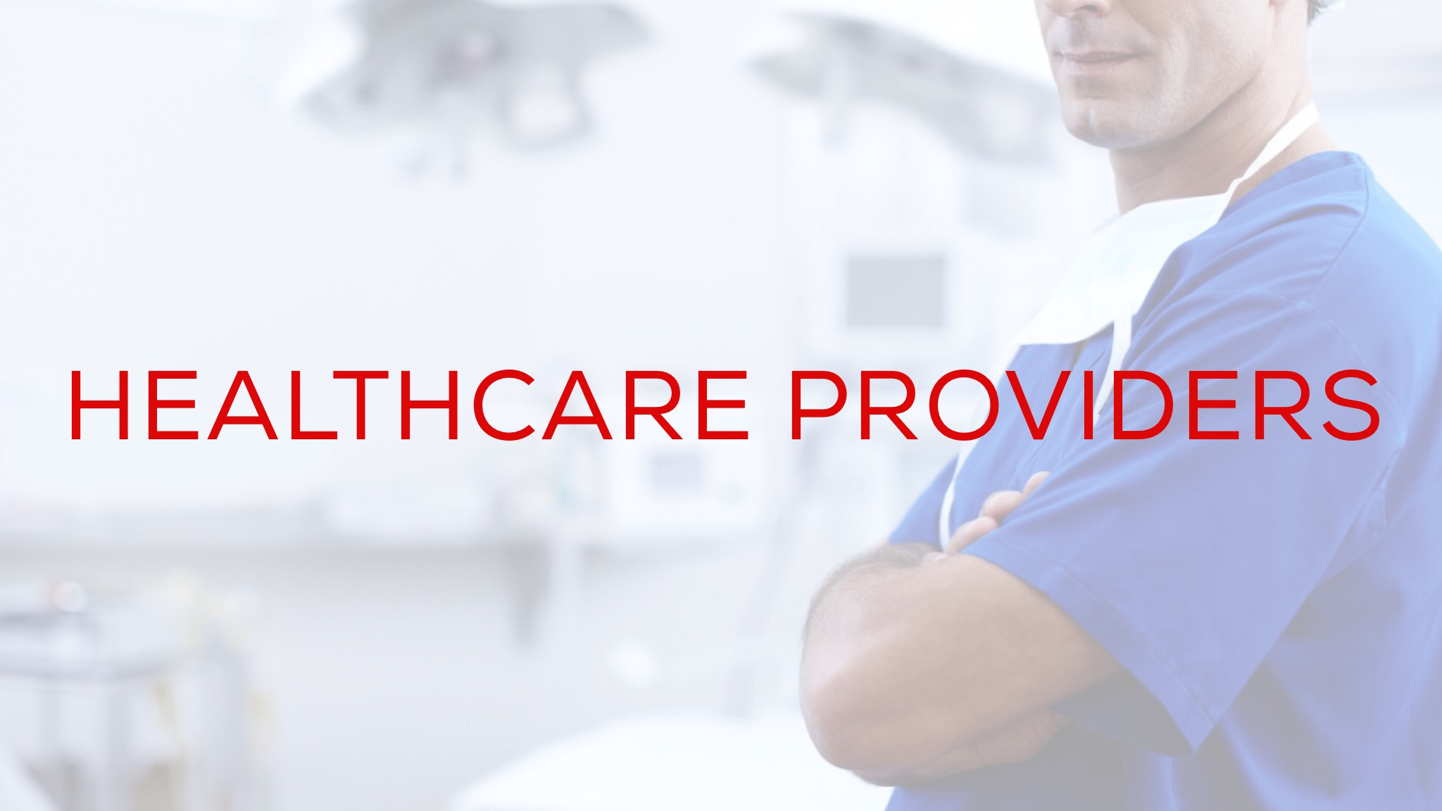 Squarespace for Healthcare