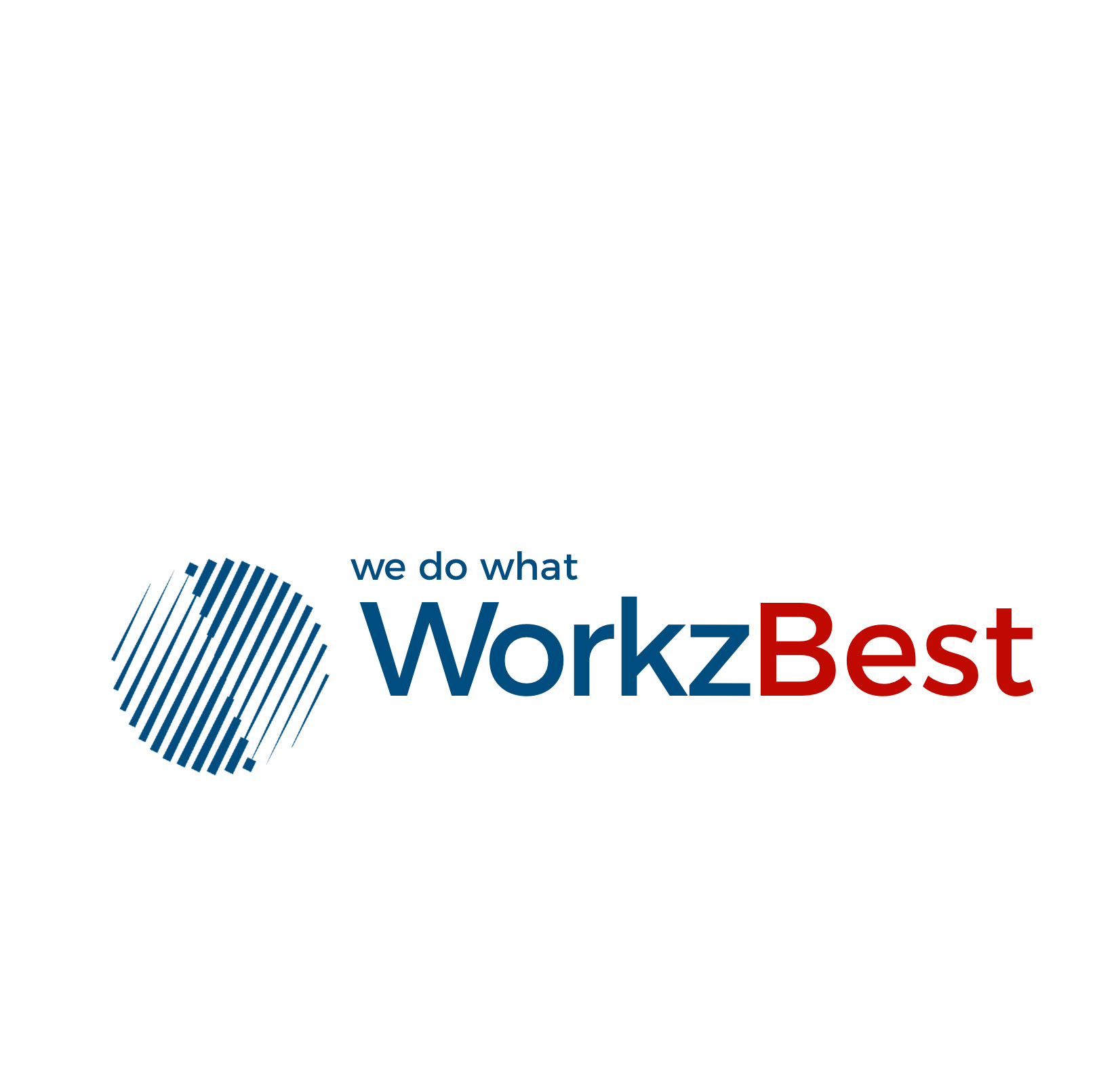 WorkzBest logo