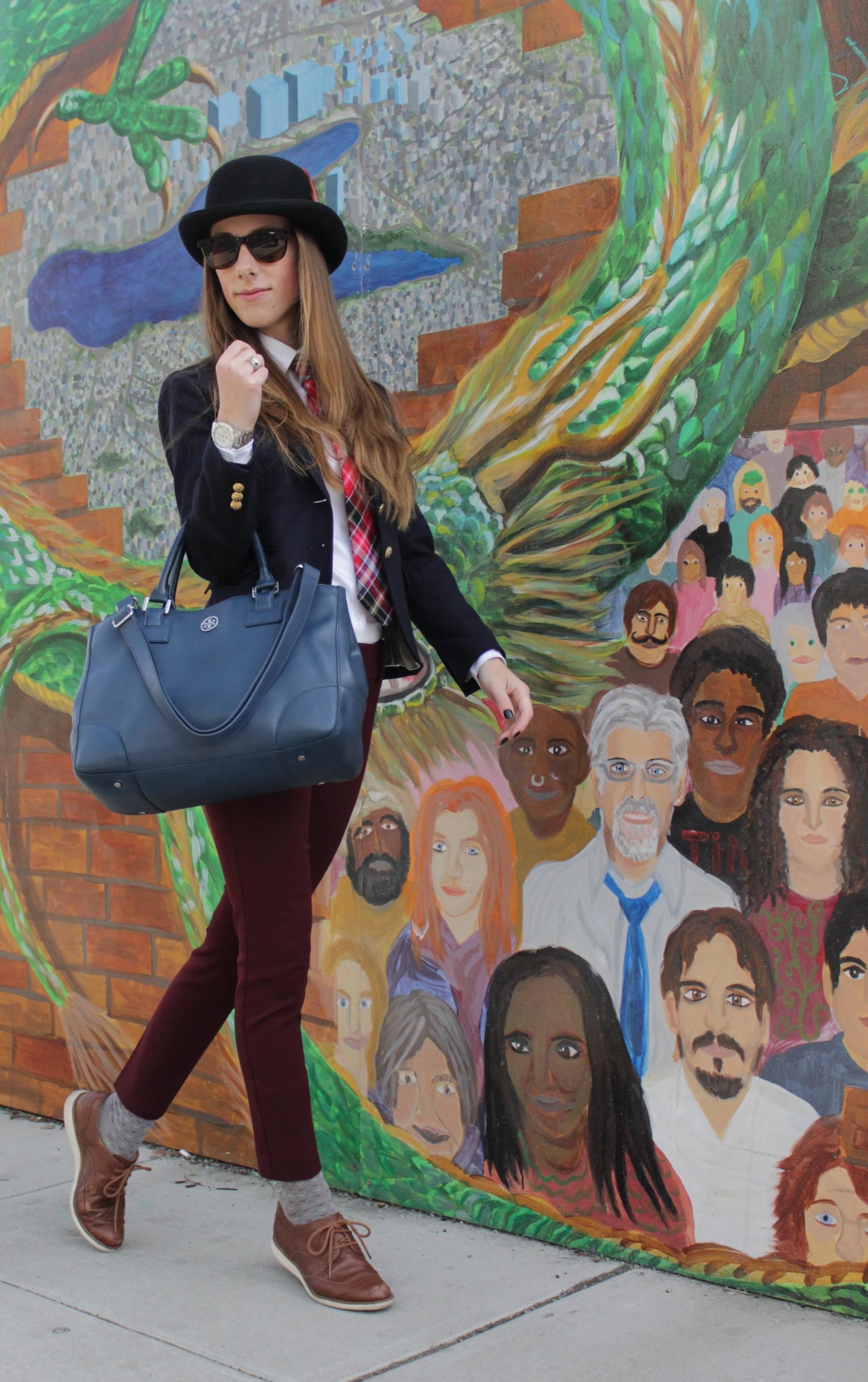 oakland-menswear-mural.jpg