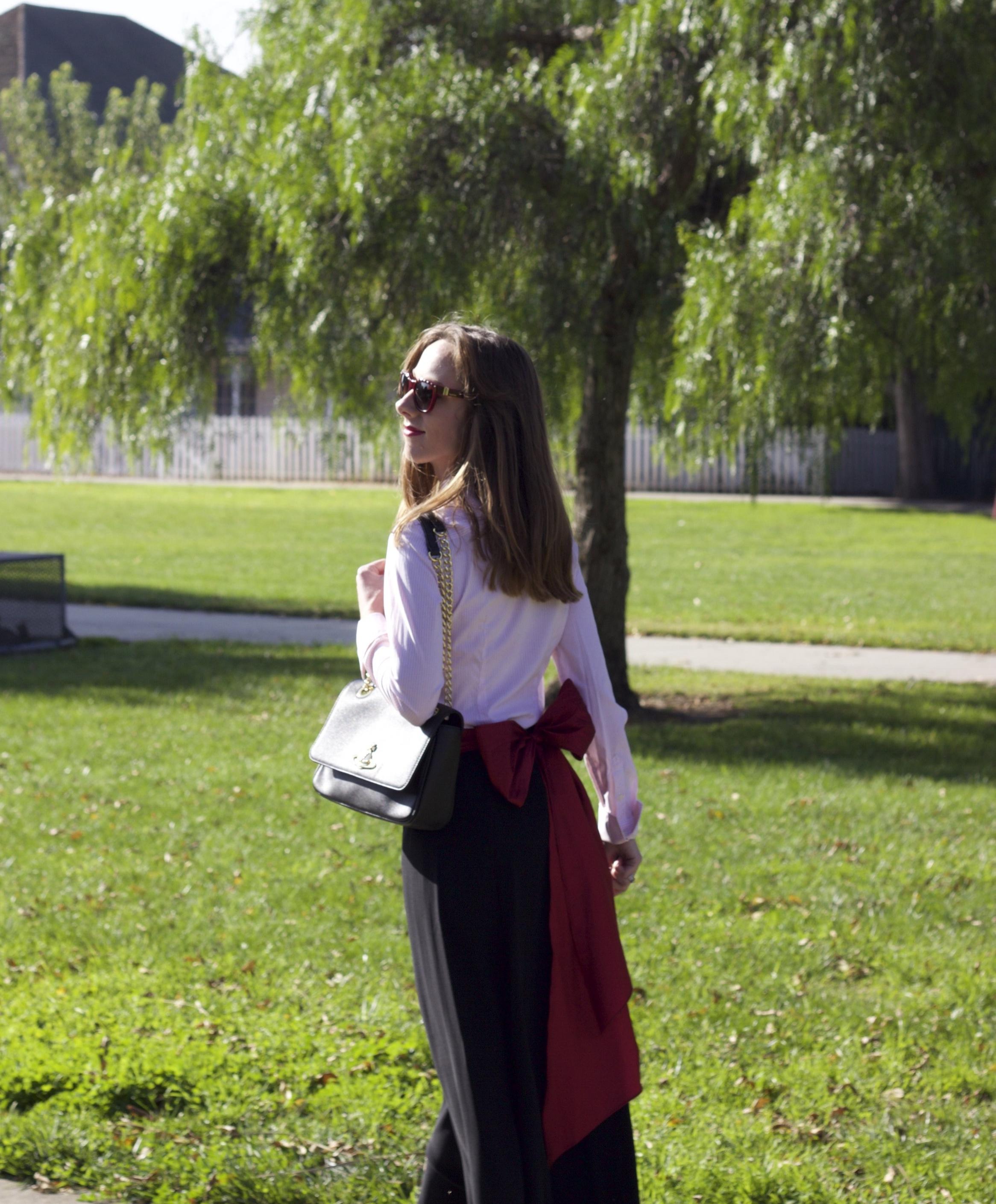 maxi-skirt-and-bow.jpg