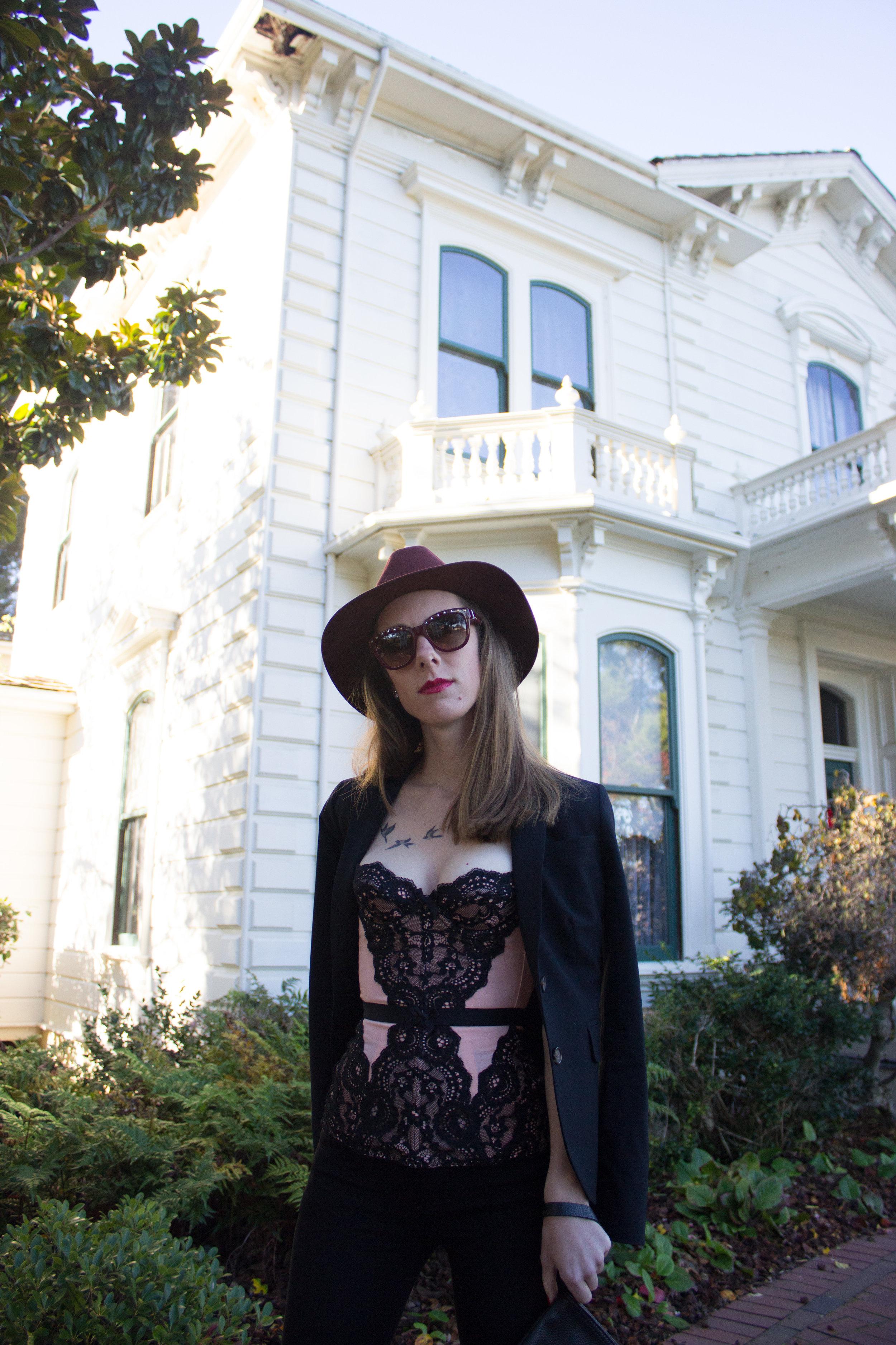 agent-provocateur-corset.jpg