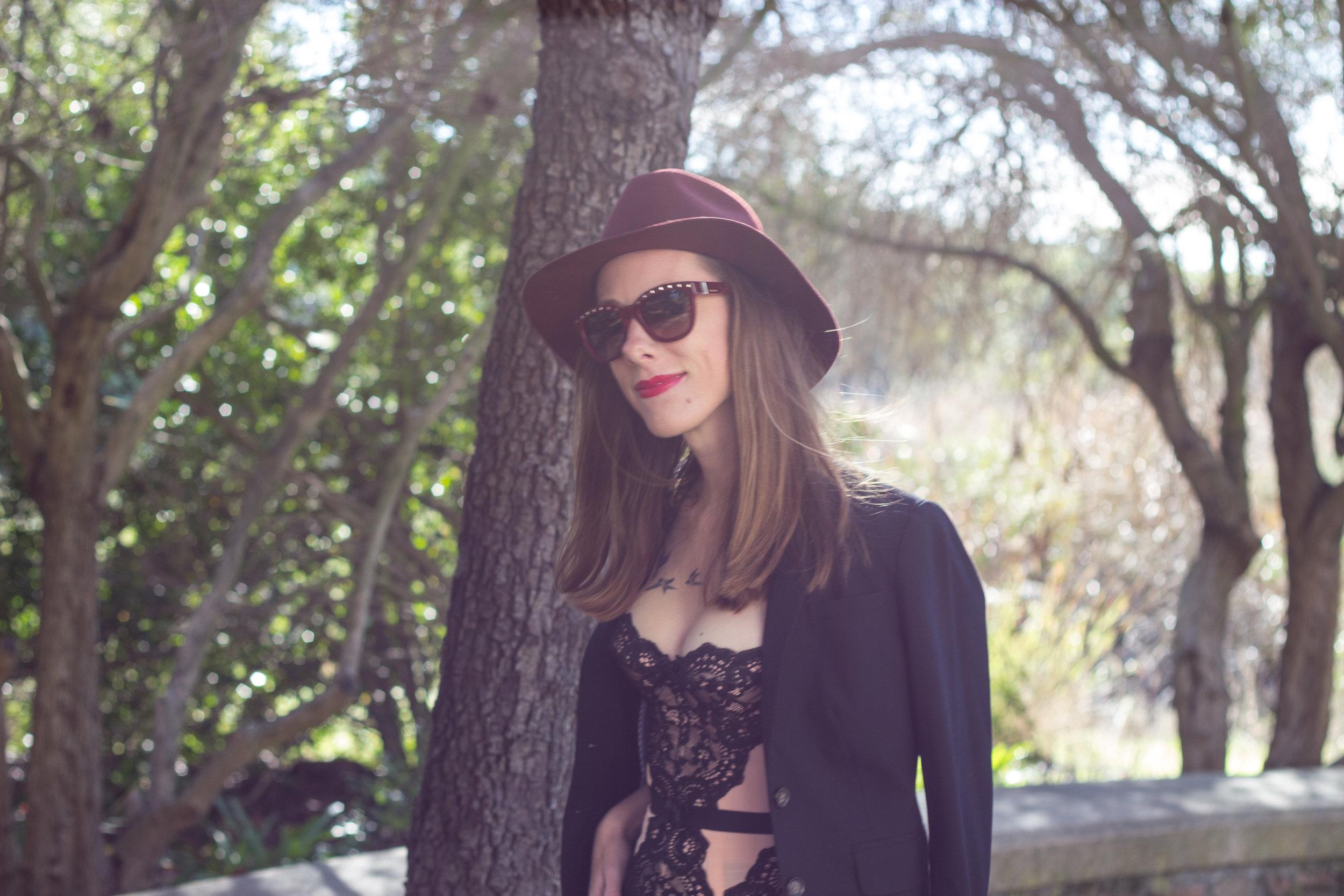 corset-suit.jpg