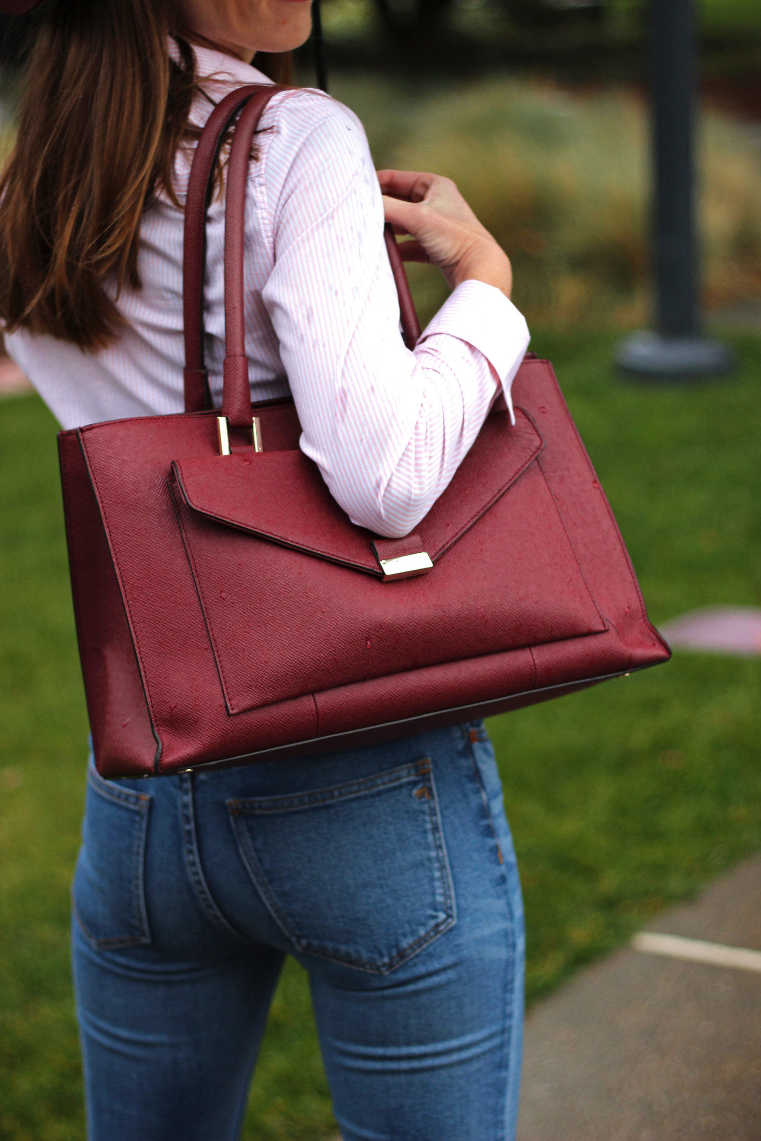 cole-haan-bag-and-madewell-flares.jpg