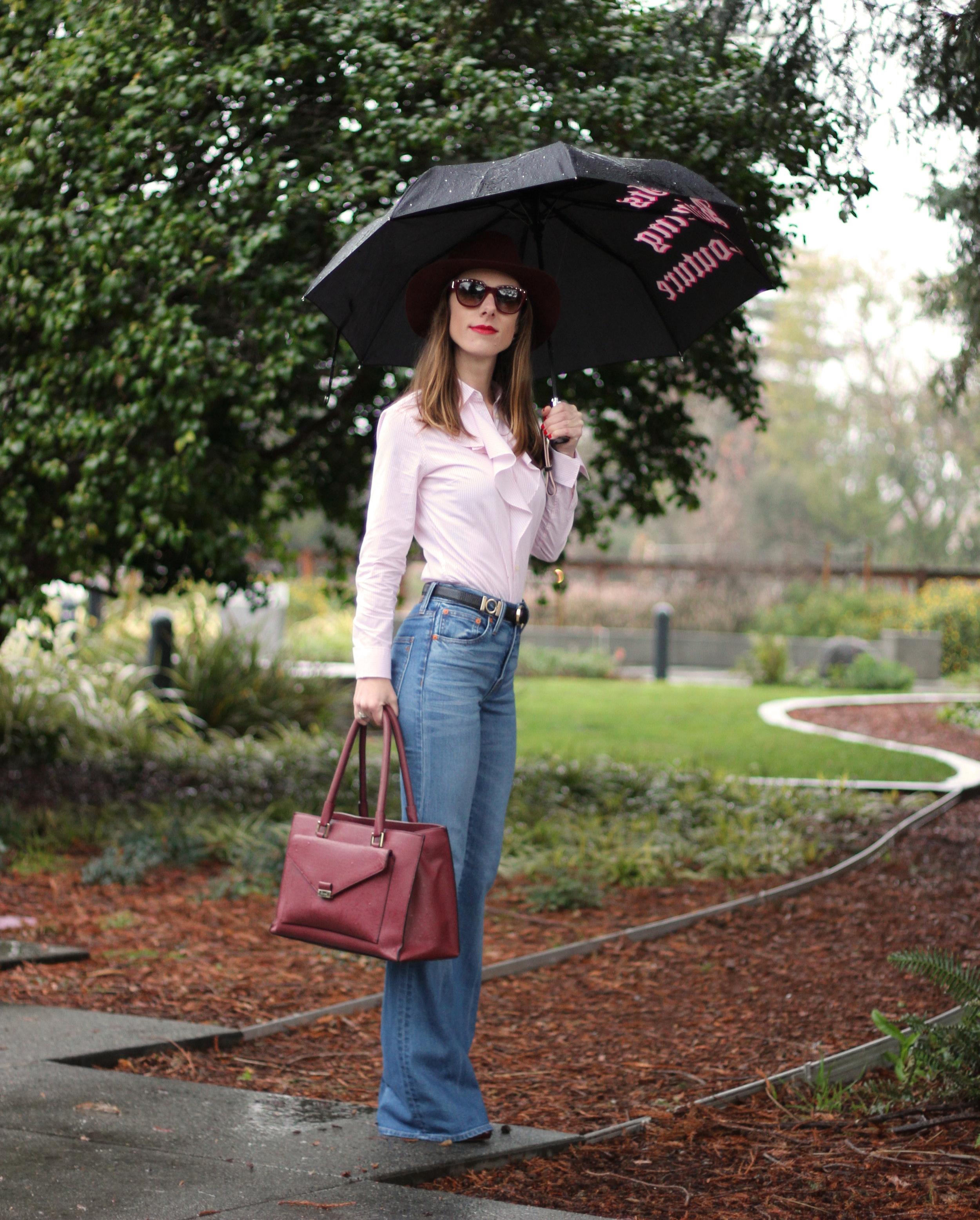 madewell-flare-jeans.jpg