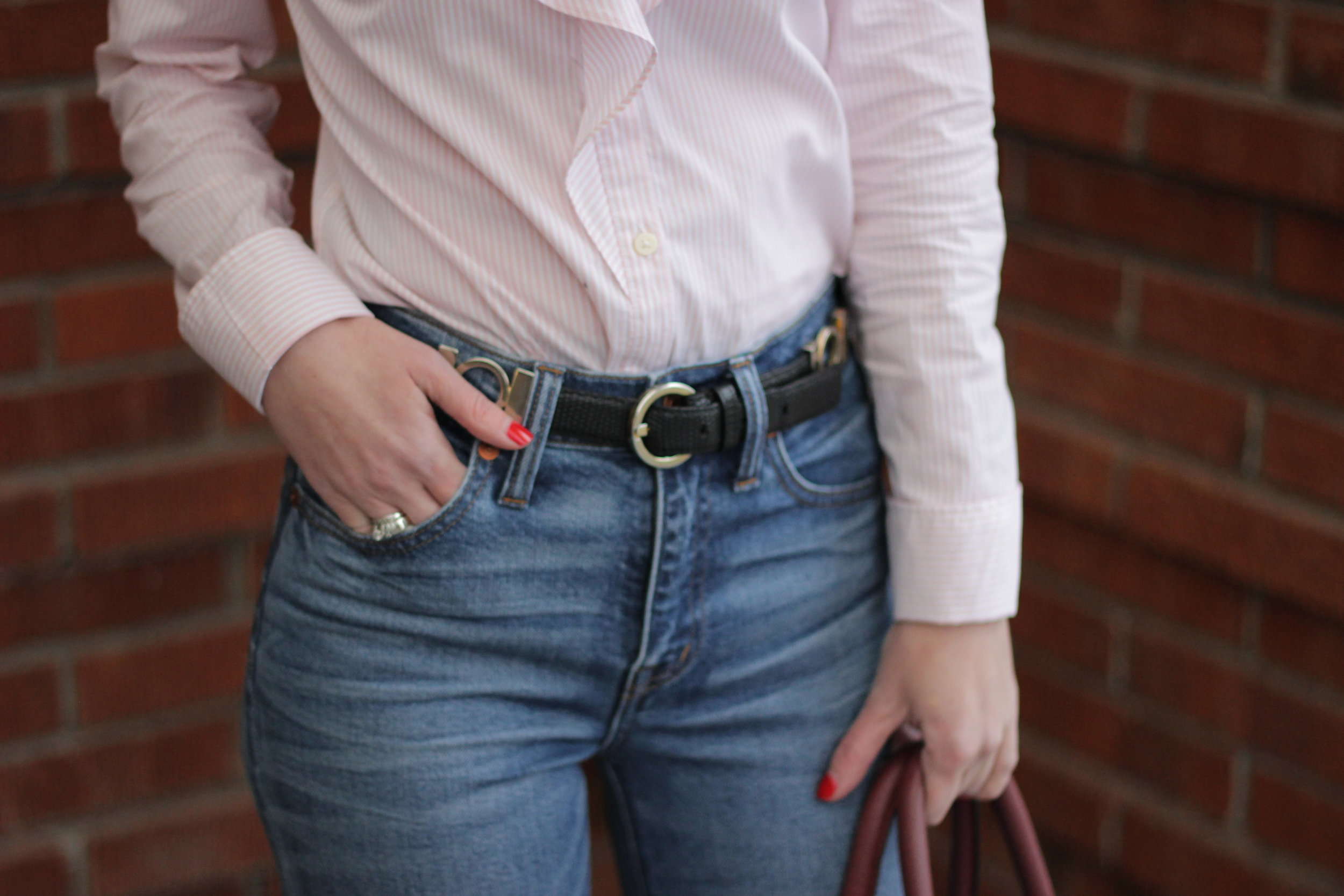 ferragamo-vintage-belt.jpg