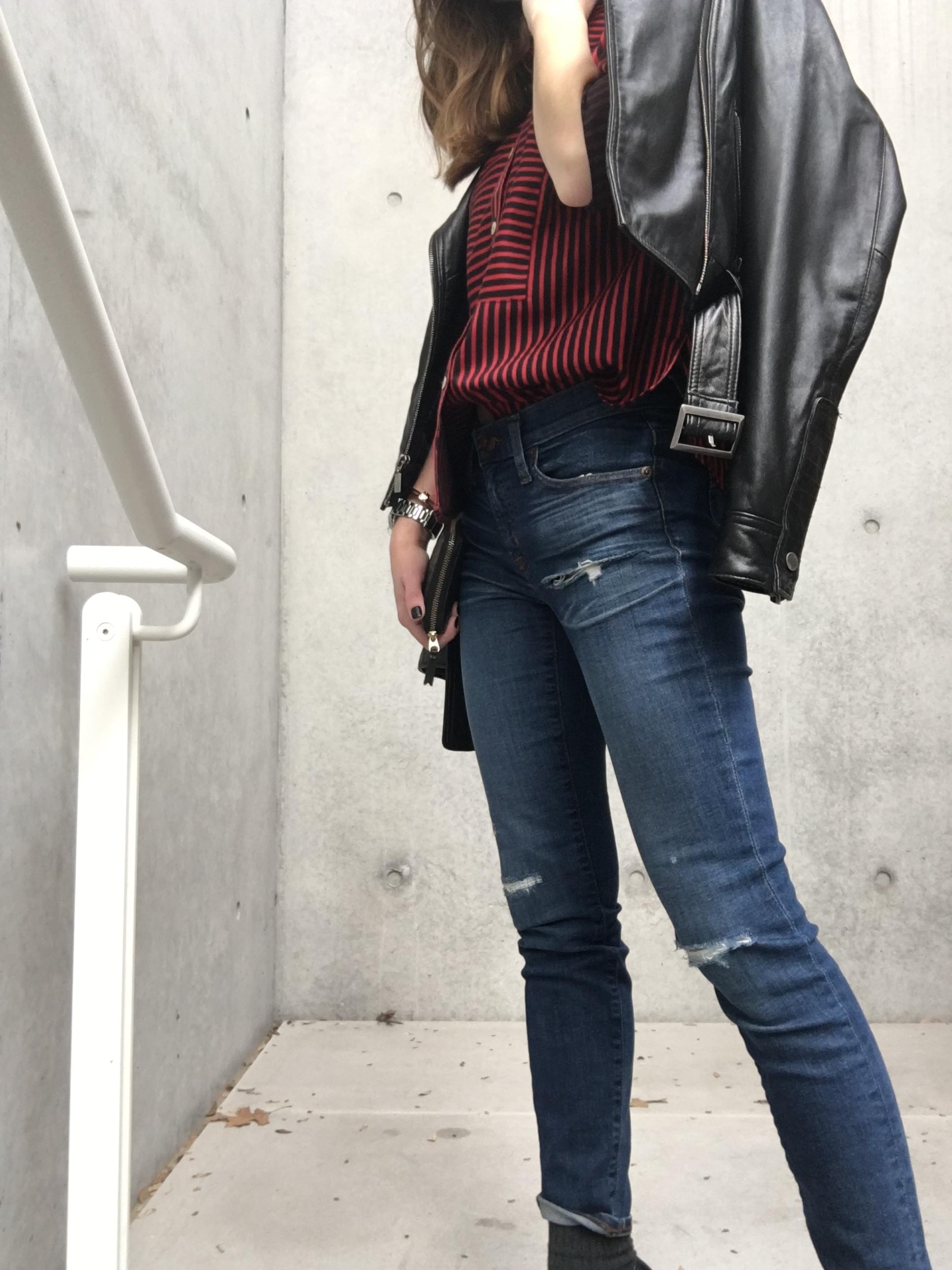 skinny-jeans-and-heels.jpg