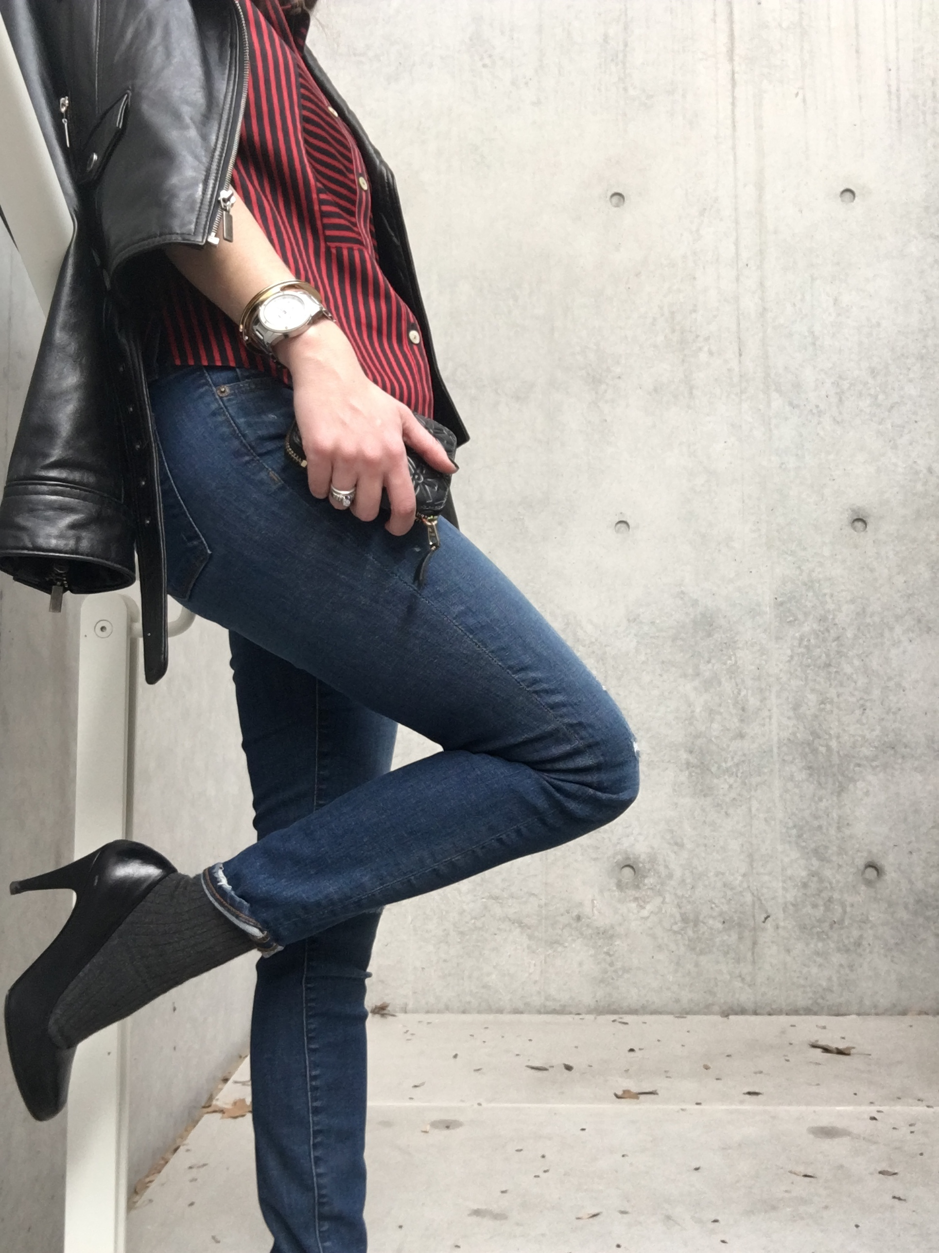 skinny-jeans-and-leather.jpg