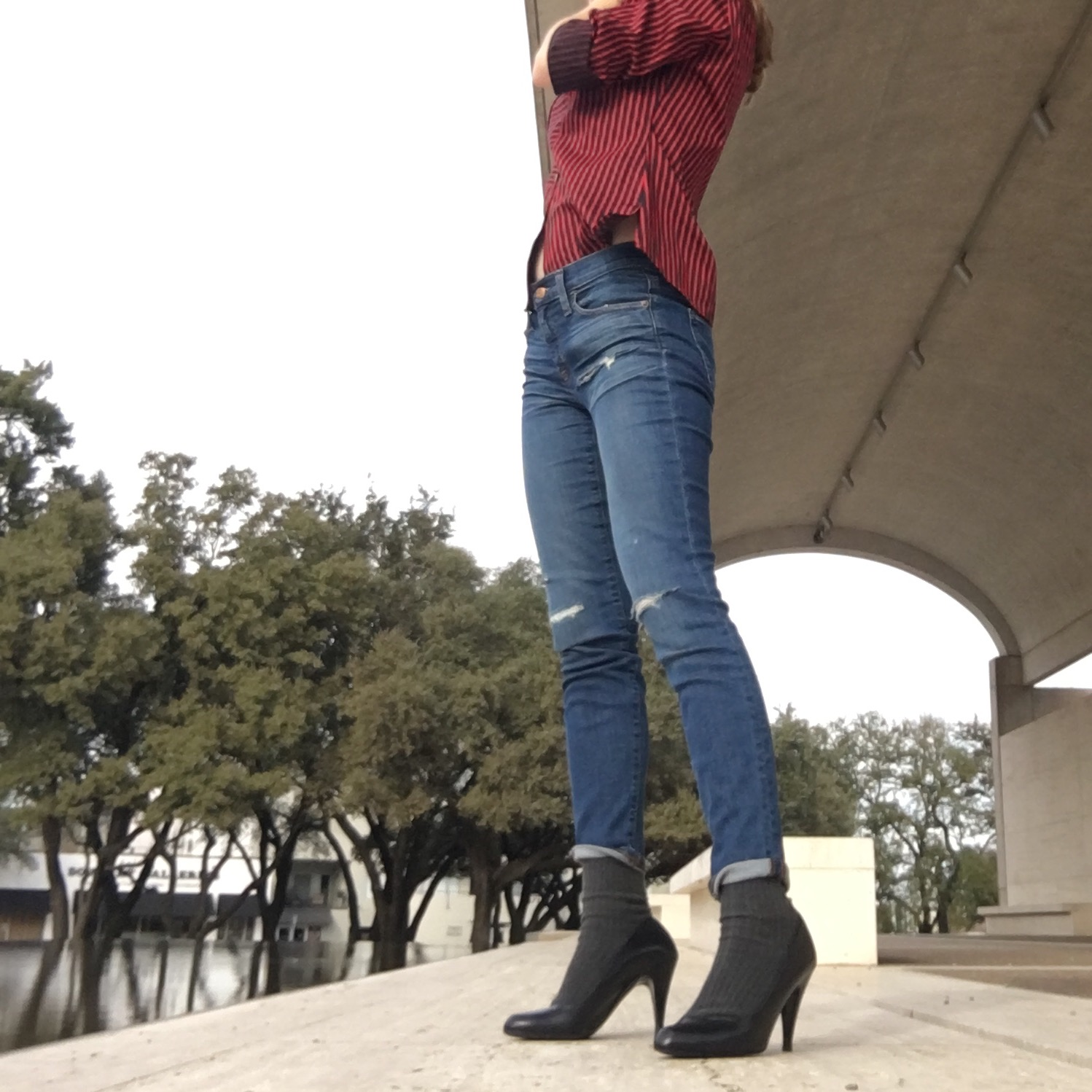 jeans-and-heels-and-socks.jpg