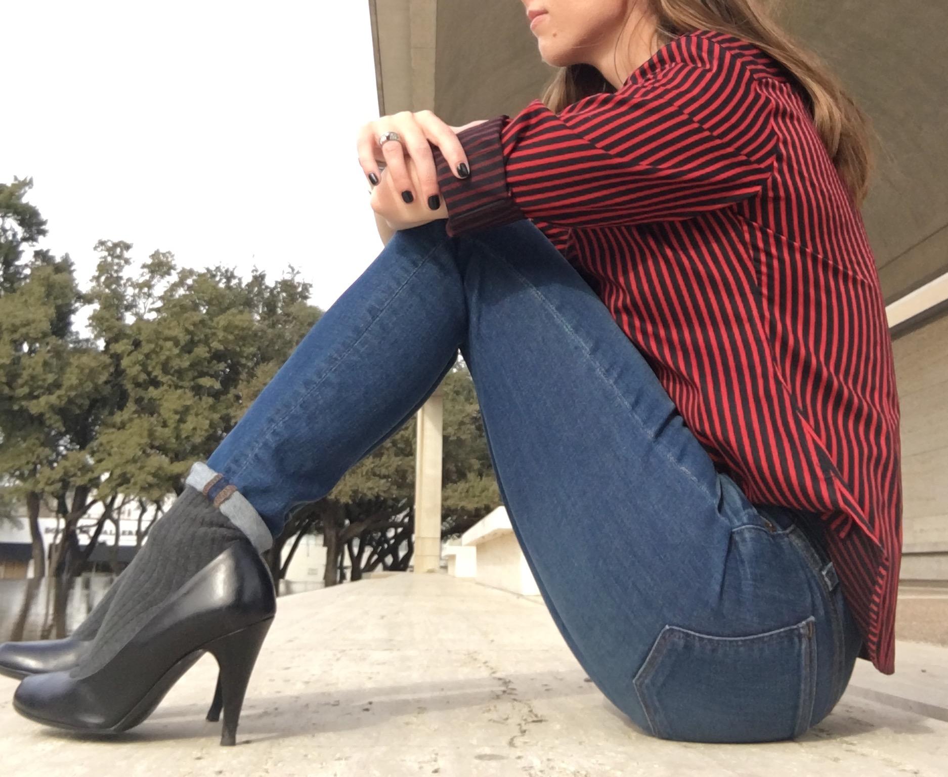 jeans-heels-stripes.jpg