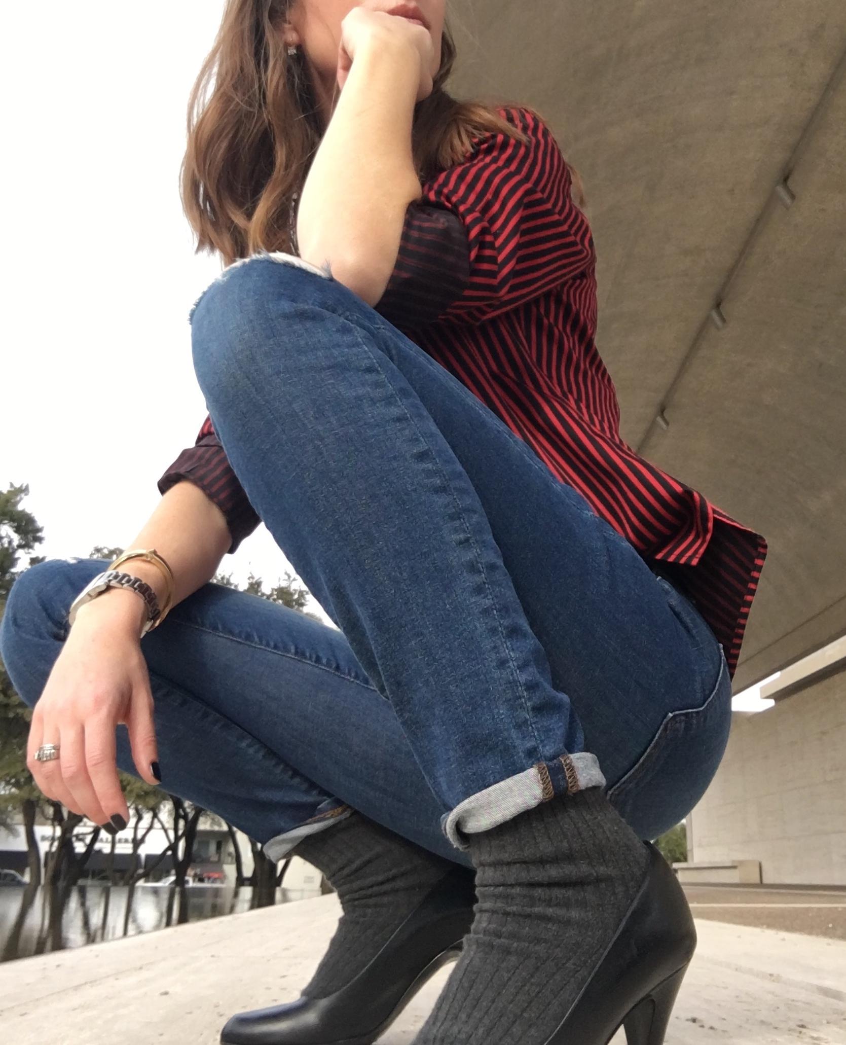 skinny-jeans-and-coach-heels.jpg