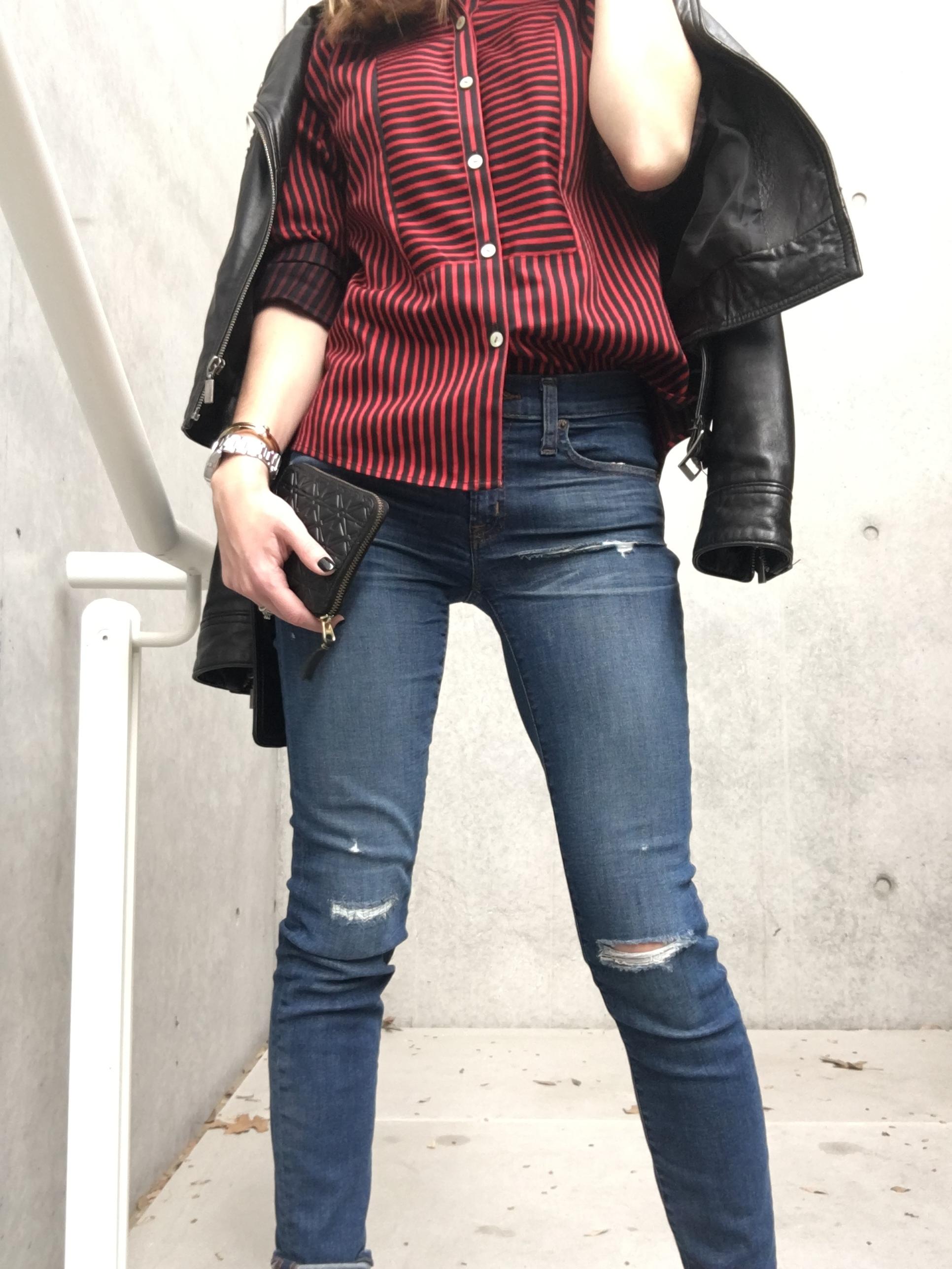 leather-jacket-and-heels.jpg