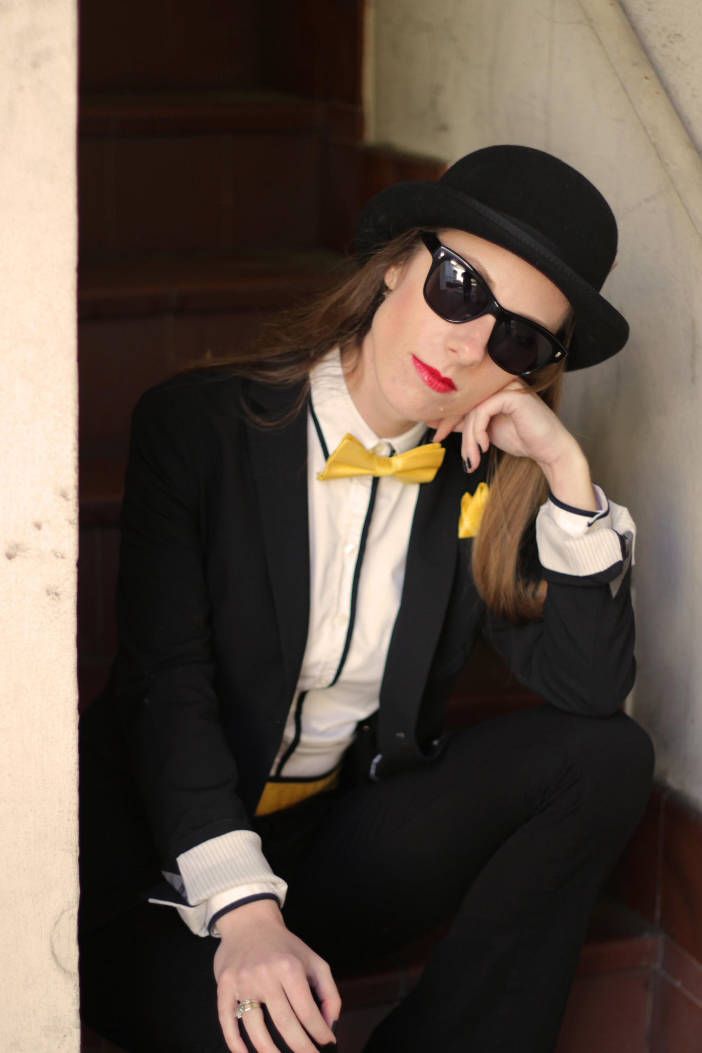 tuxedo-for-women.jpg