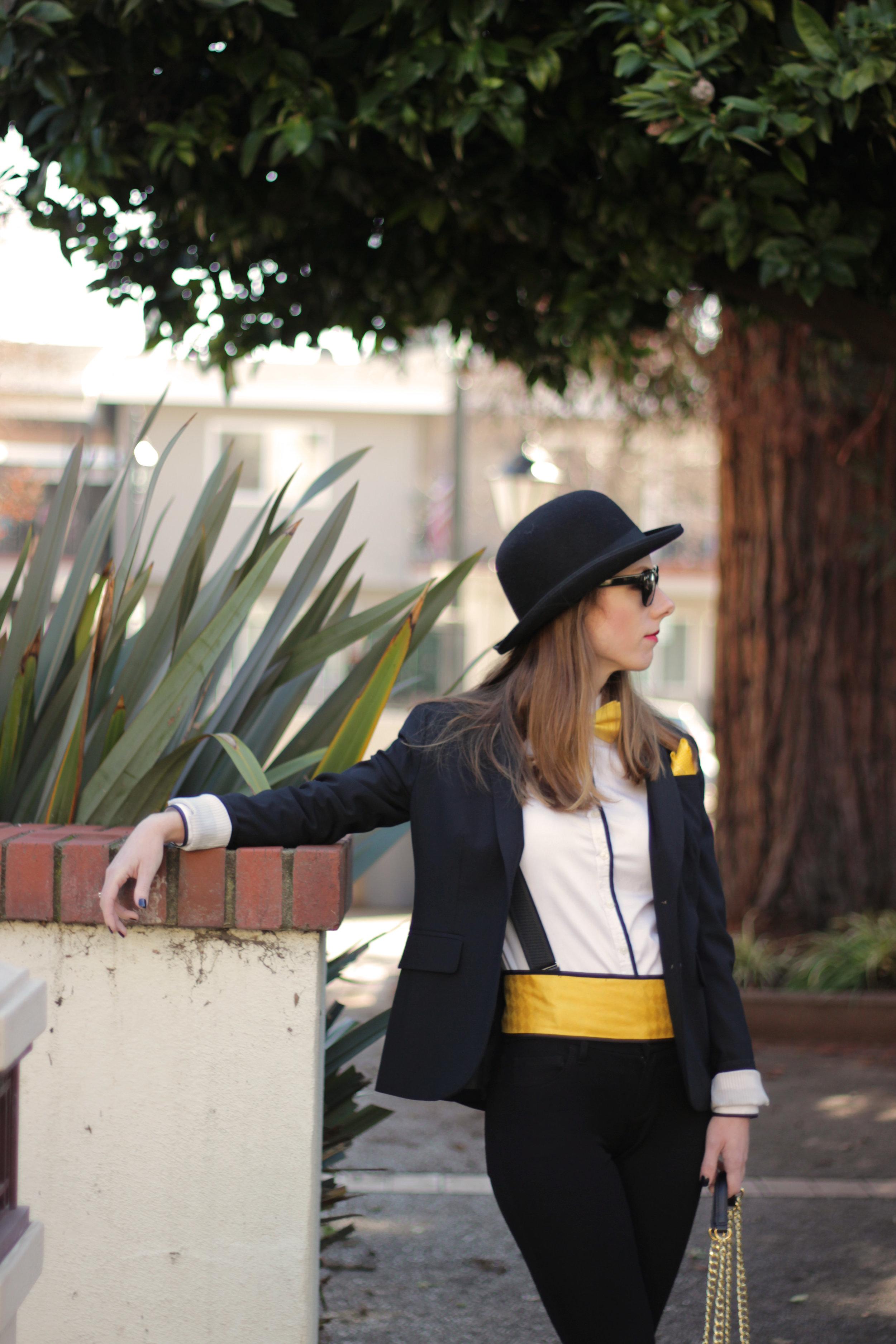 womenswear-tuxedo.jpg