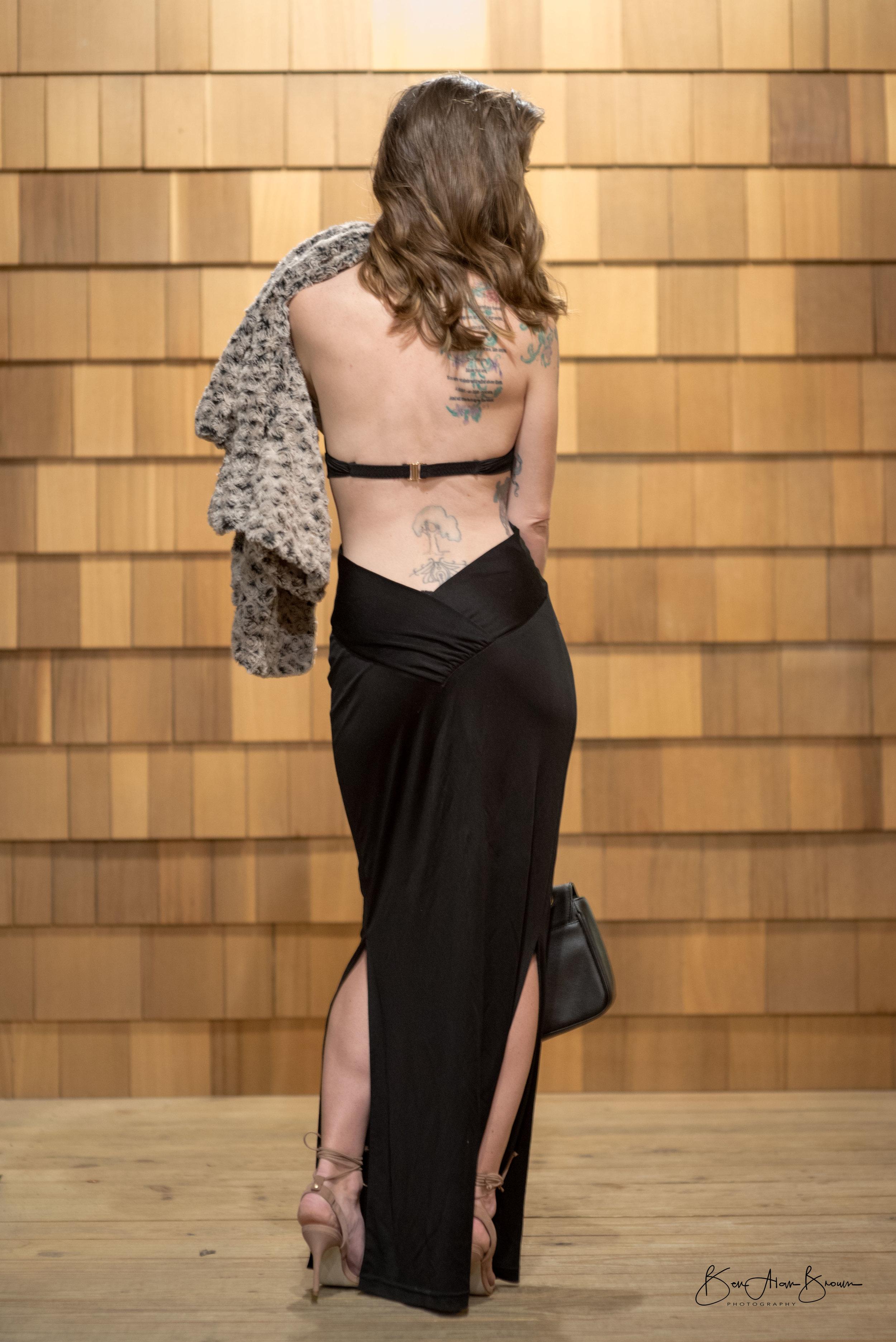 agent-provocateur-dress.jpg