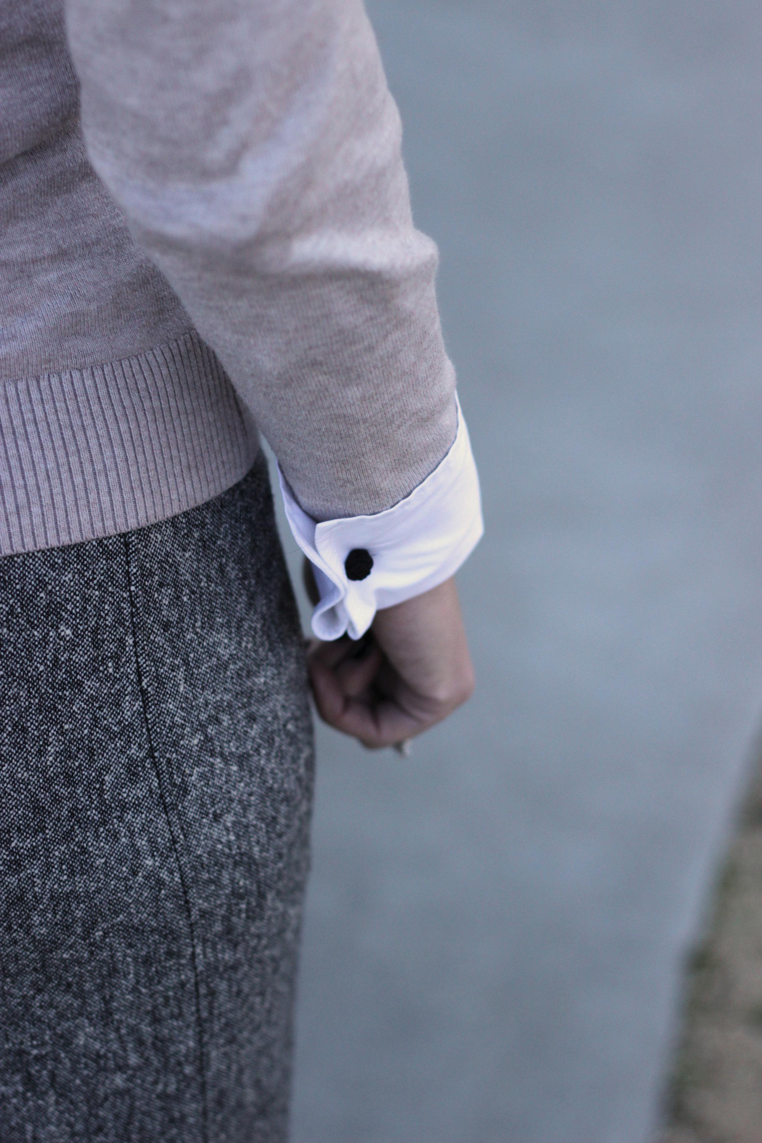 cufflinks-and-sweater.jpg