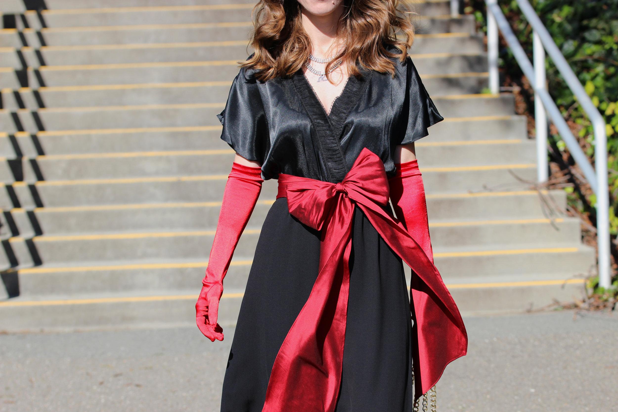 black-satin-dress.jpg