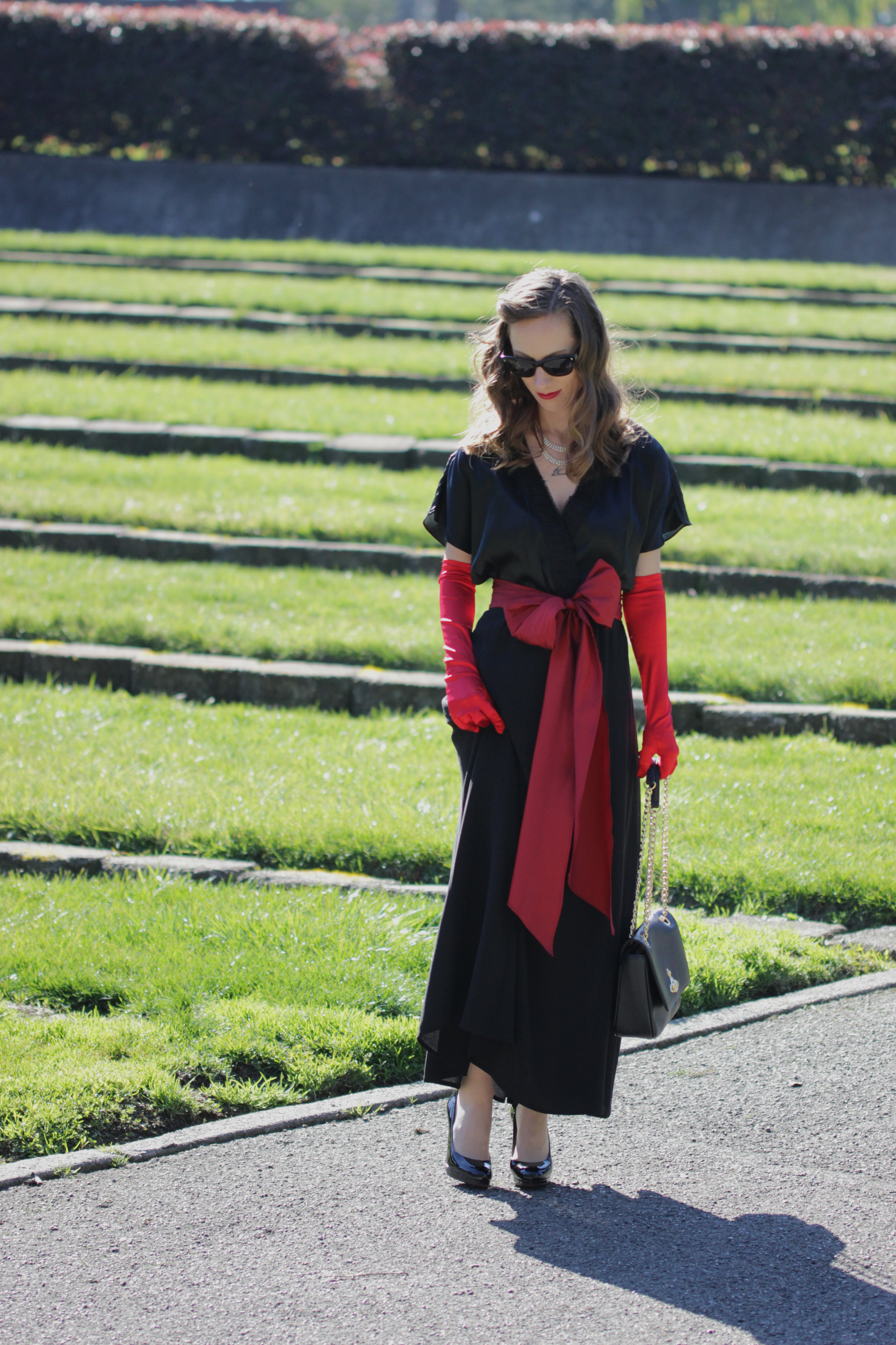long-black-satin-dress.jpg