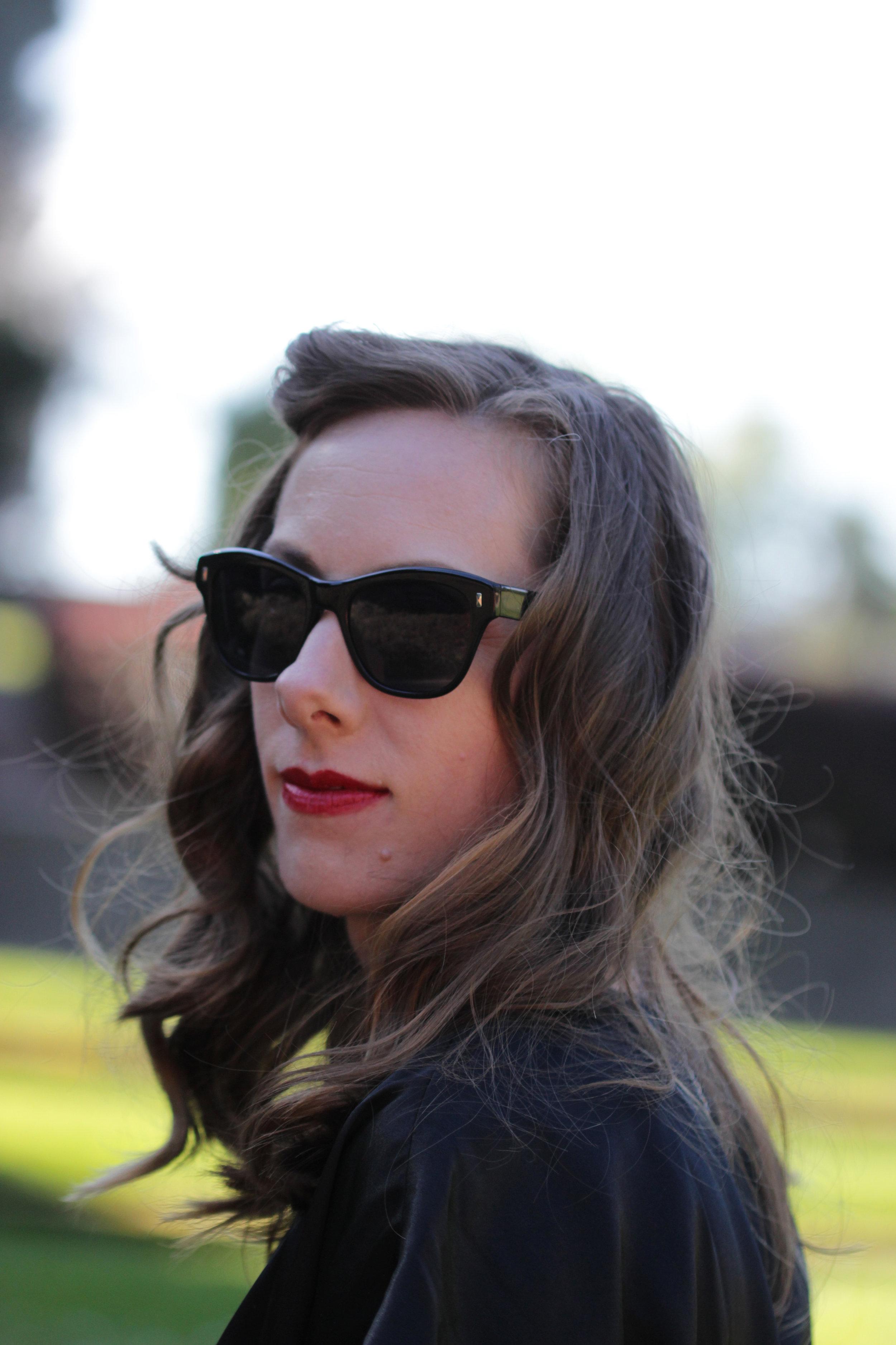 retro-hair-and-makeup.jpg