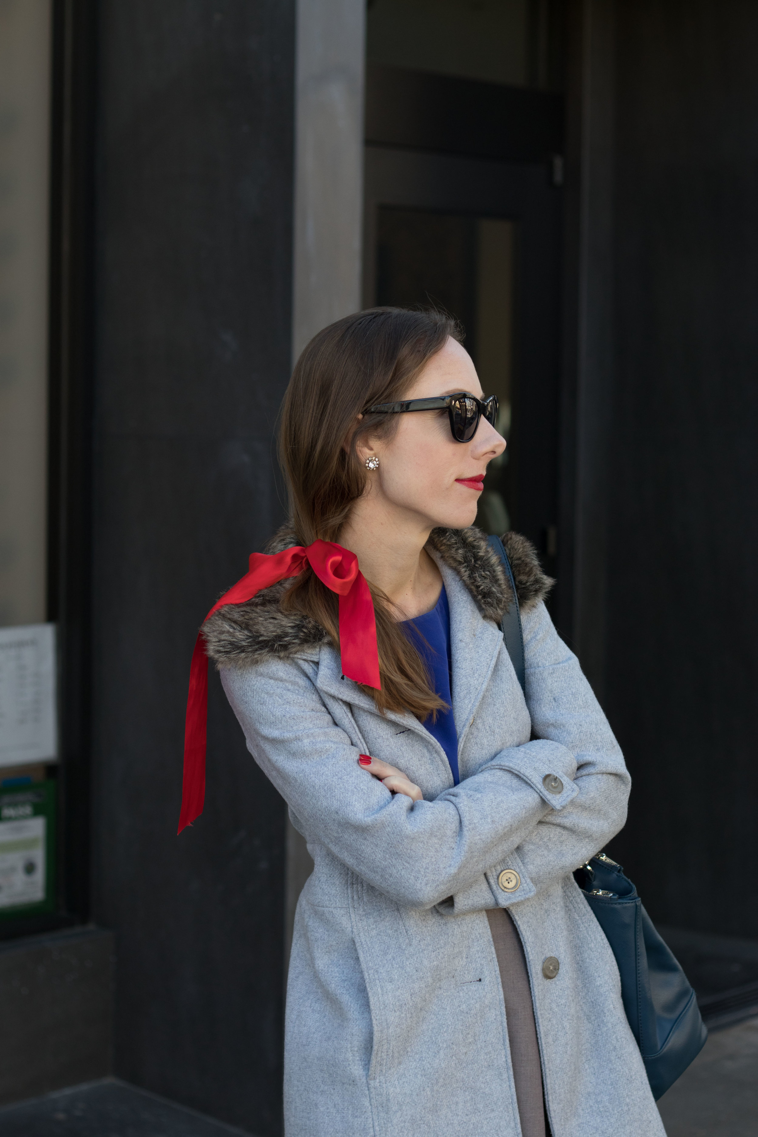 blue-blouse-and-gray-jacket.jpg