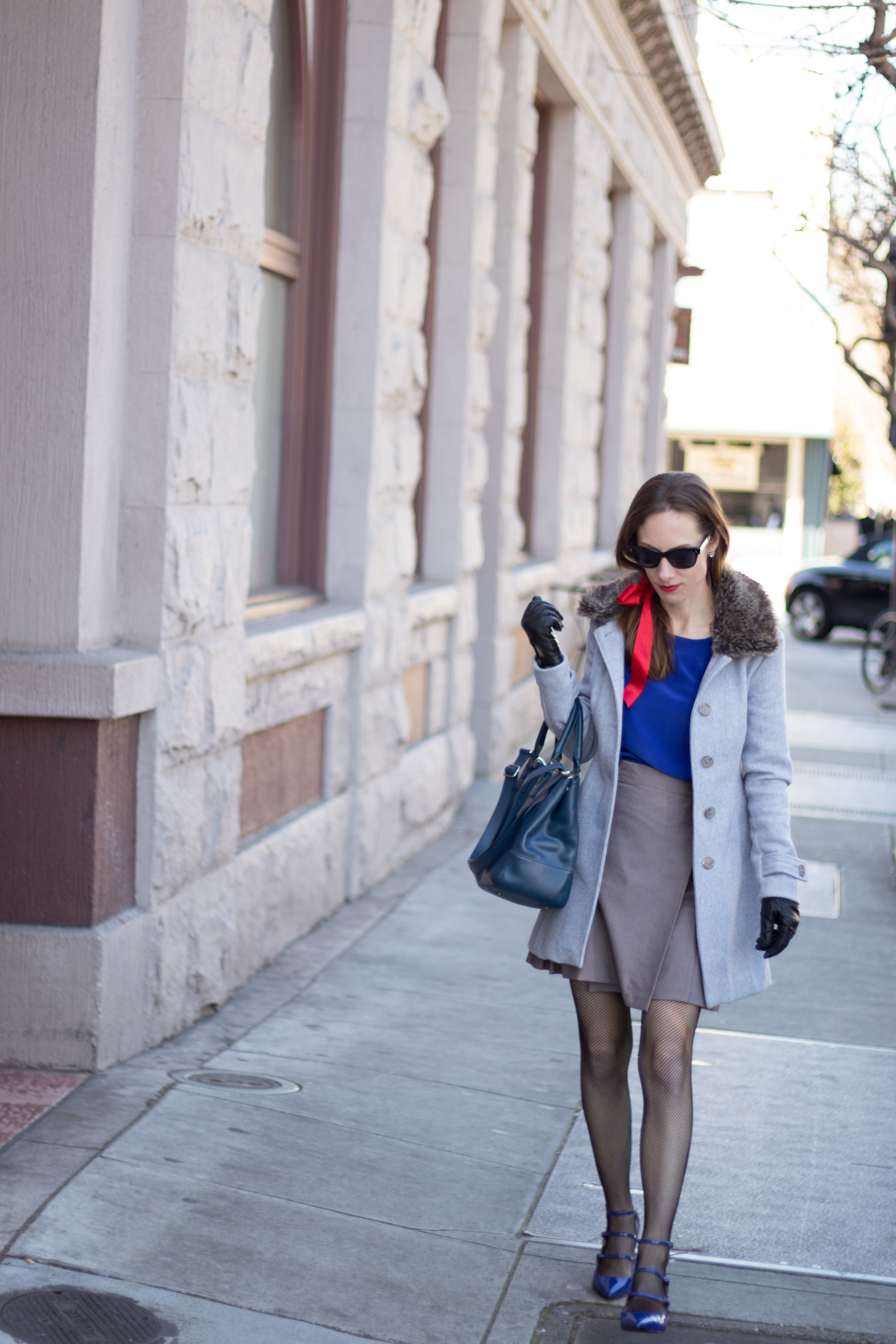 blue-silk-blouse.jpg