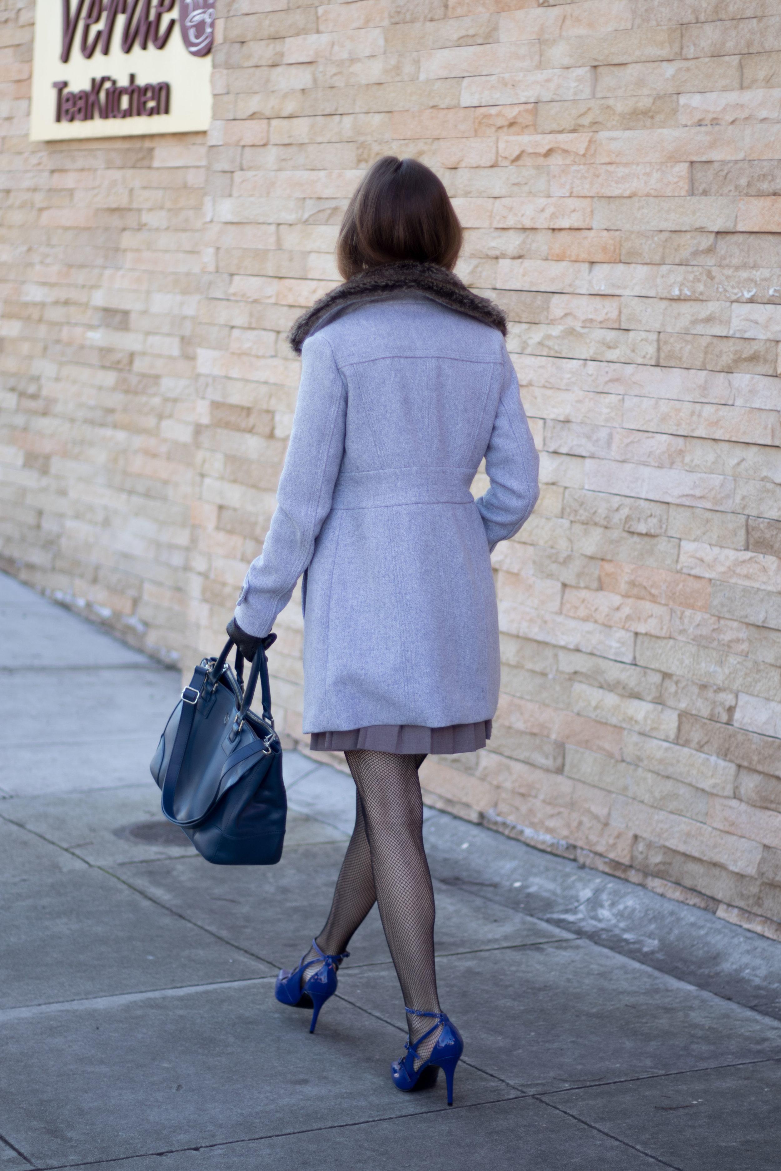 gray-wool-jacket.jpg