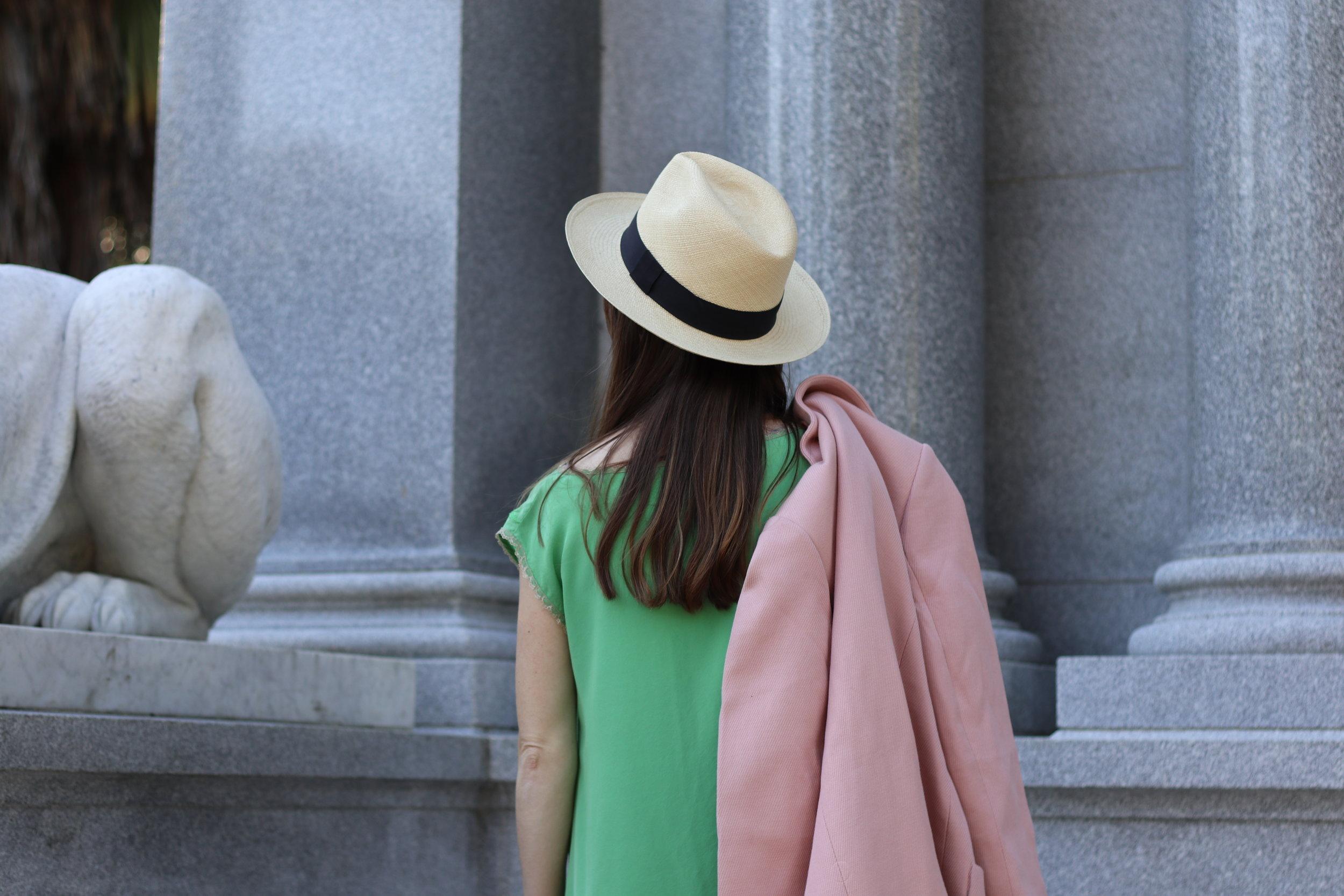 silk-slip-dress.jpg