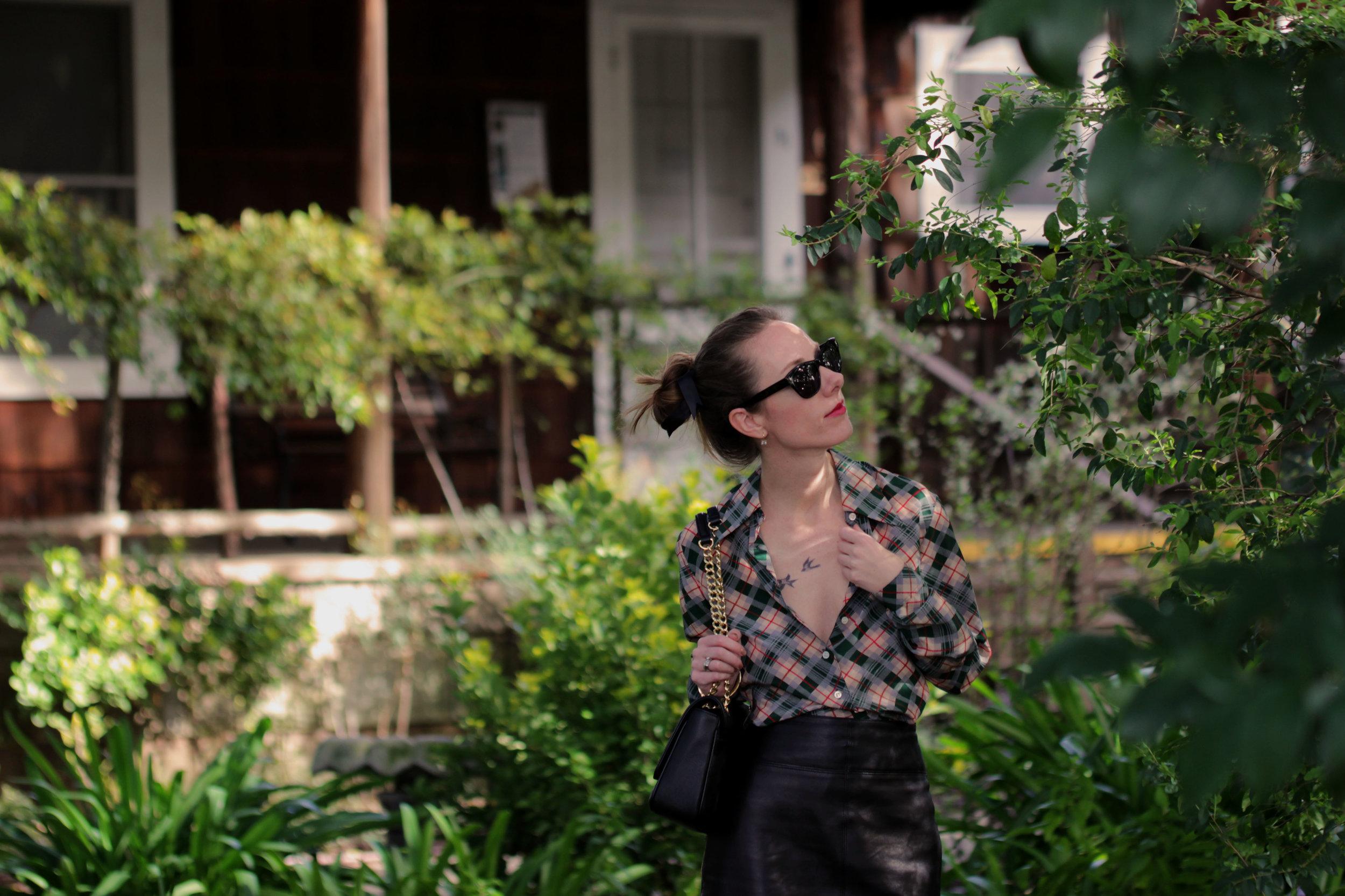 french-silk-blouse.jpg