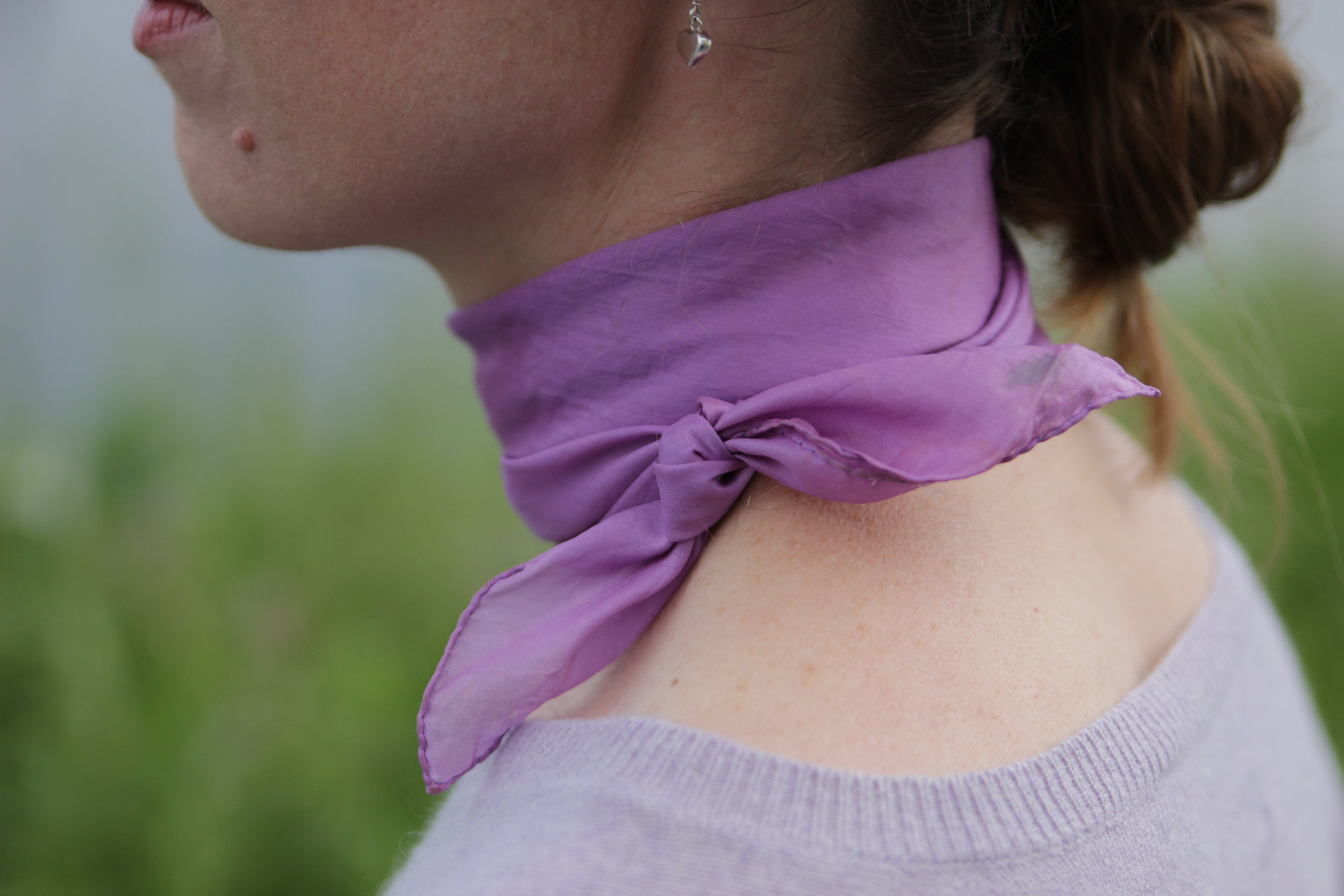 silk-scarf.jpg