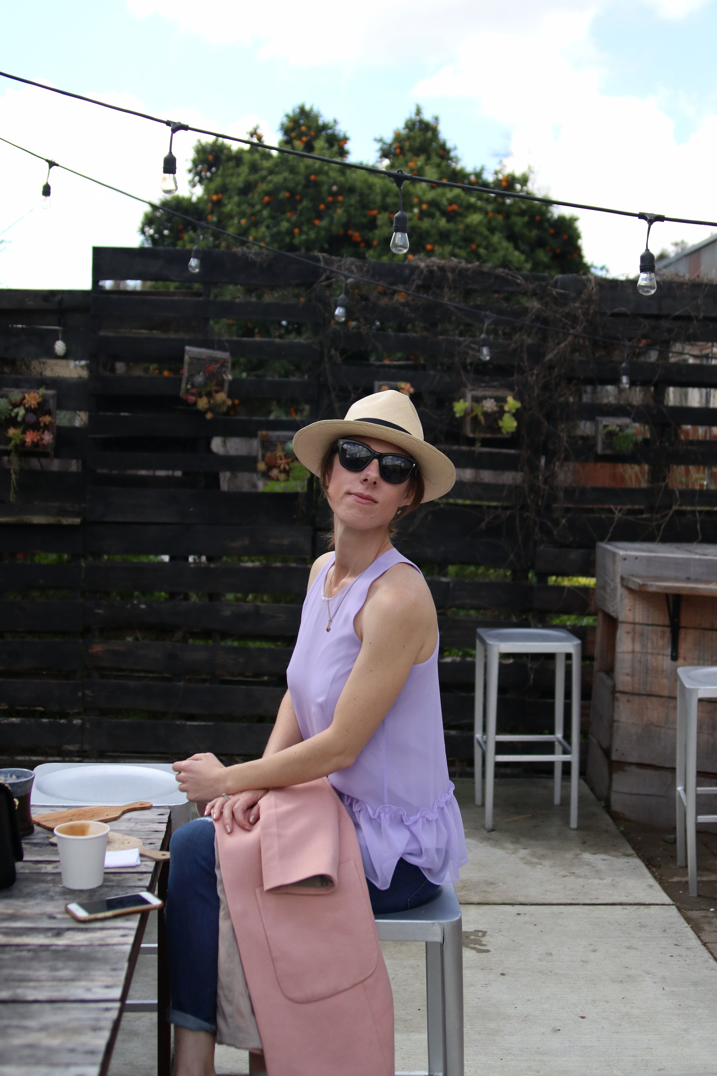 lavender-shirt-and-jeans.jpg