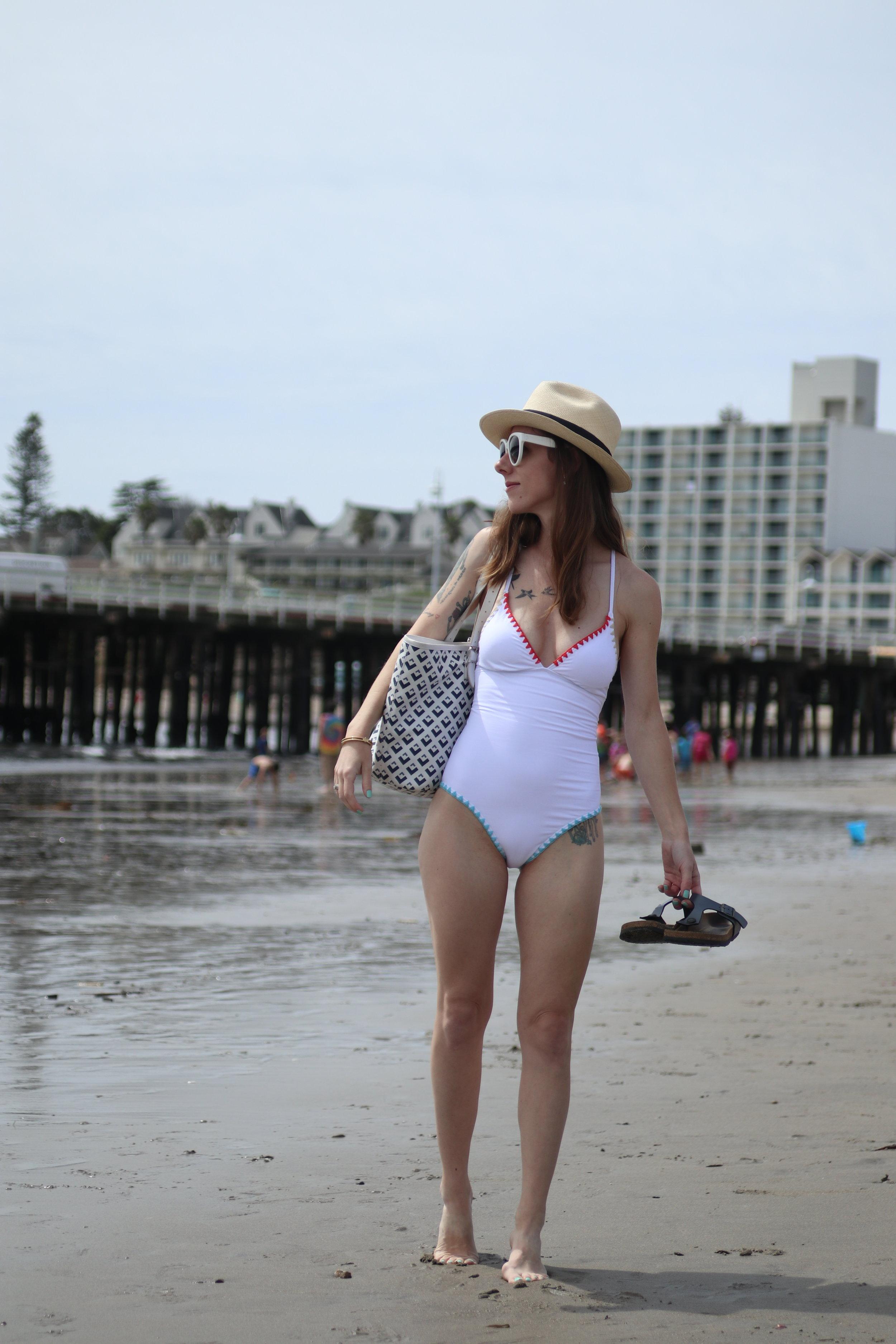 lucky-brand-swimsuit.jpg