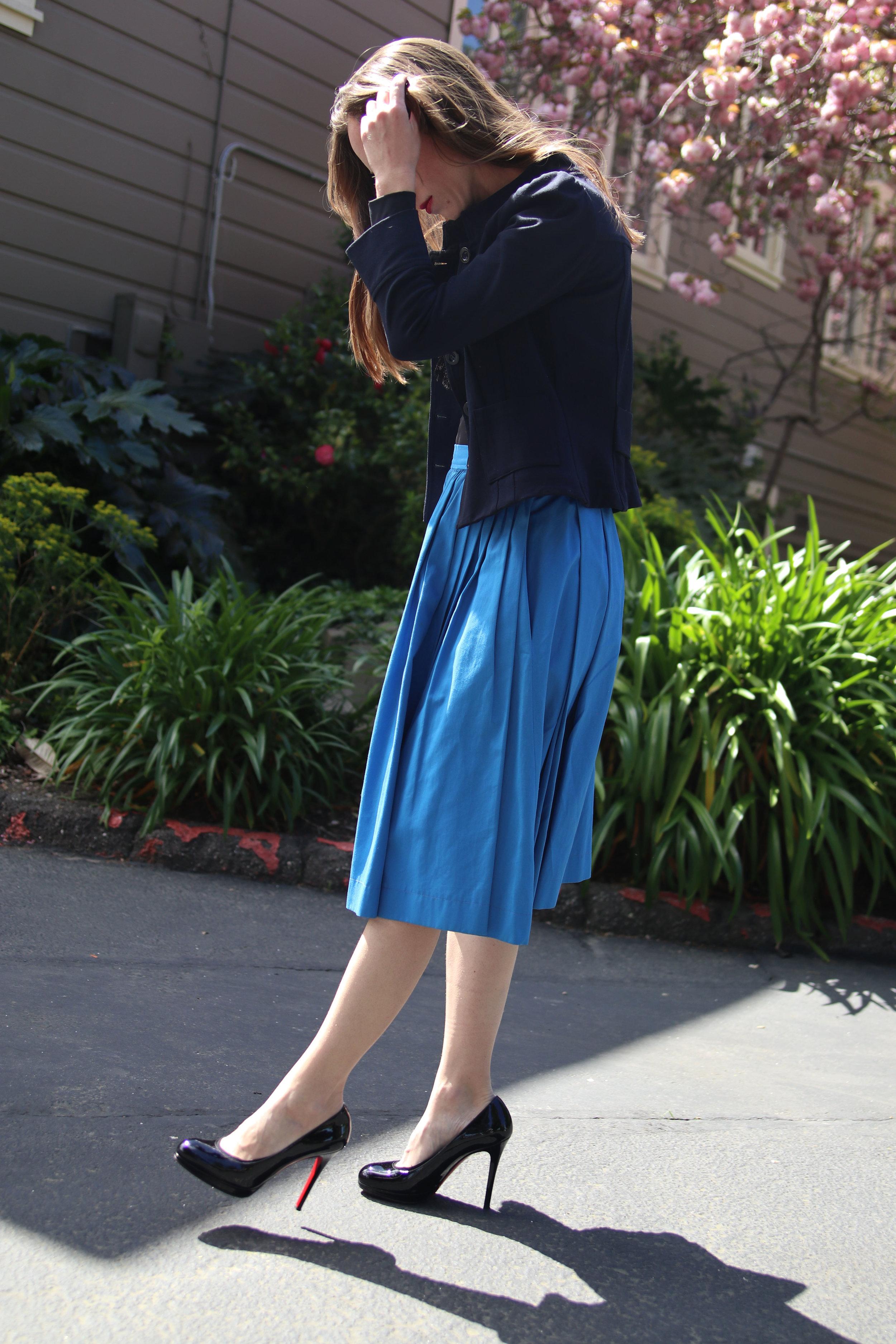 saint-laurent-vintage-skirt.jpg