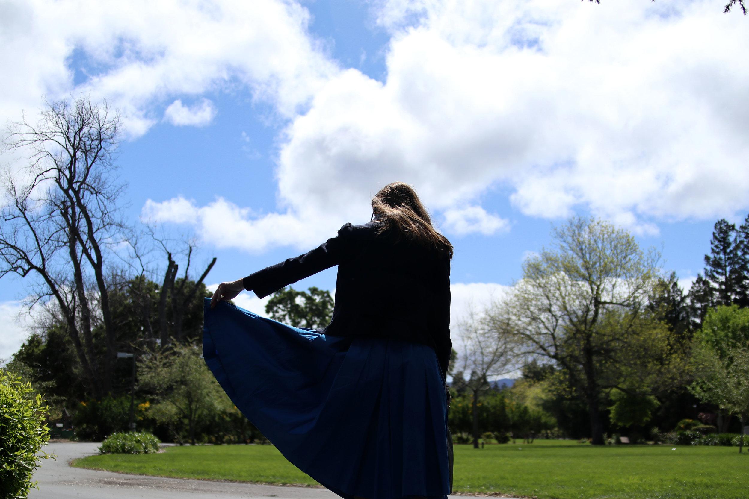 saint-laurent.skirt.jpg