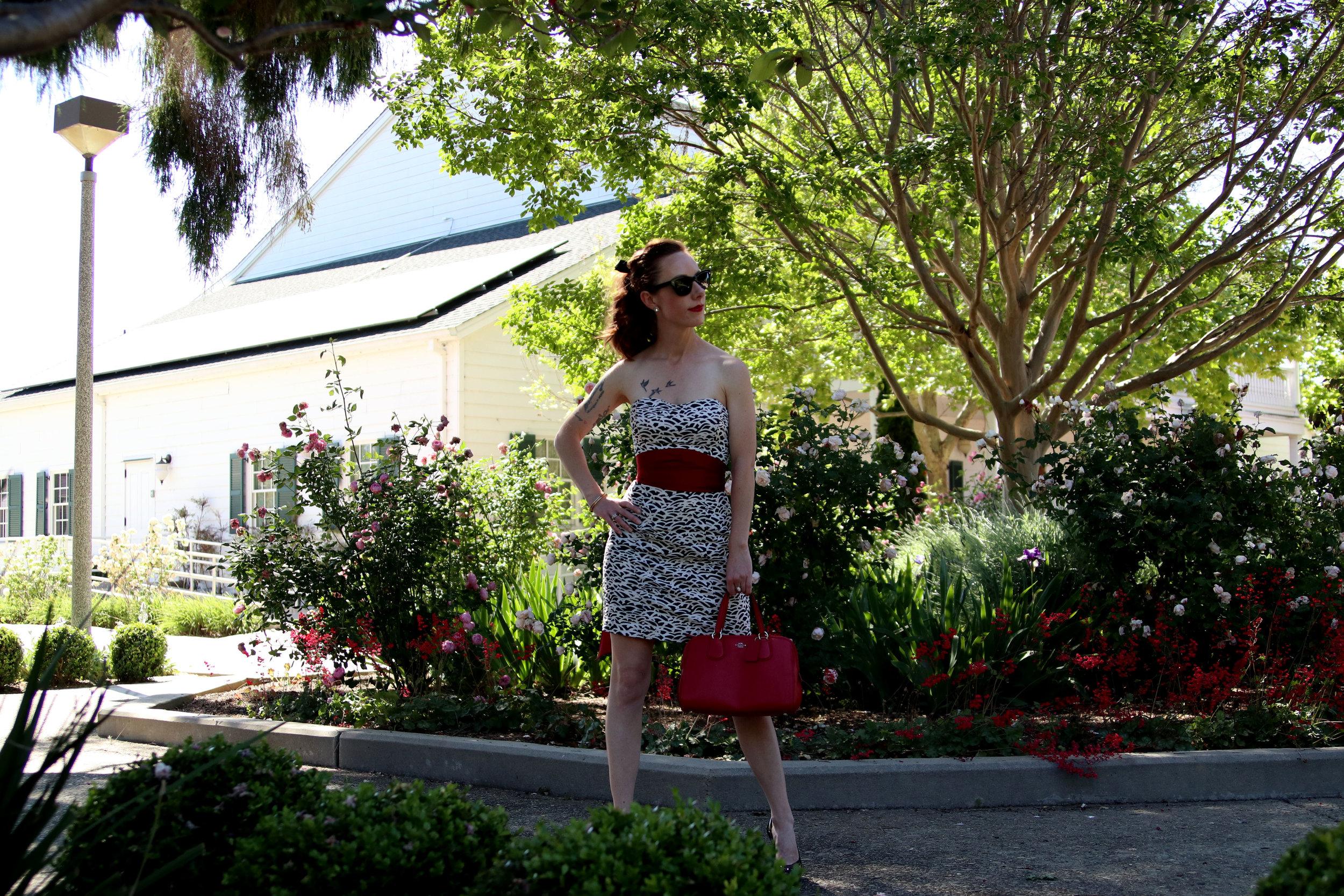 anthropologie-linen-dress.jpg