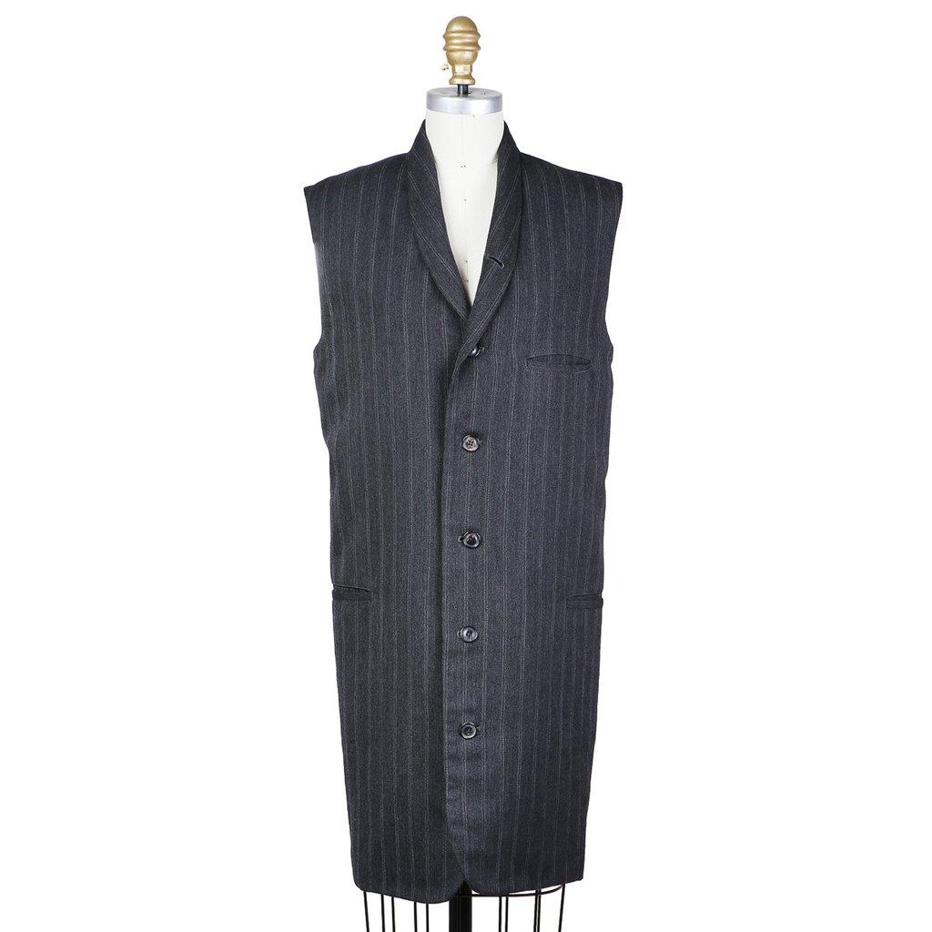 wool-suit-dress.jpg