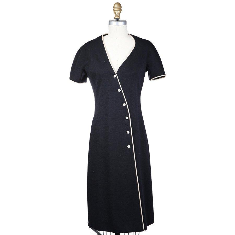 asymmetrical-dress.jpg