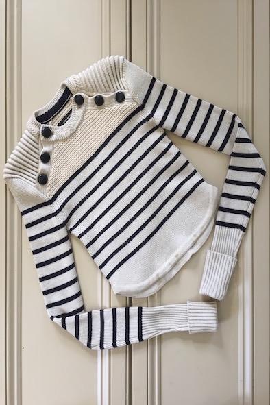 striped-marant-sweater.jpg