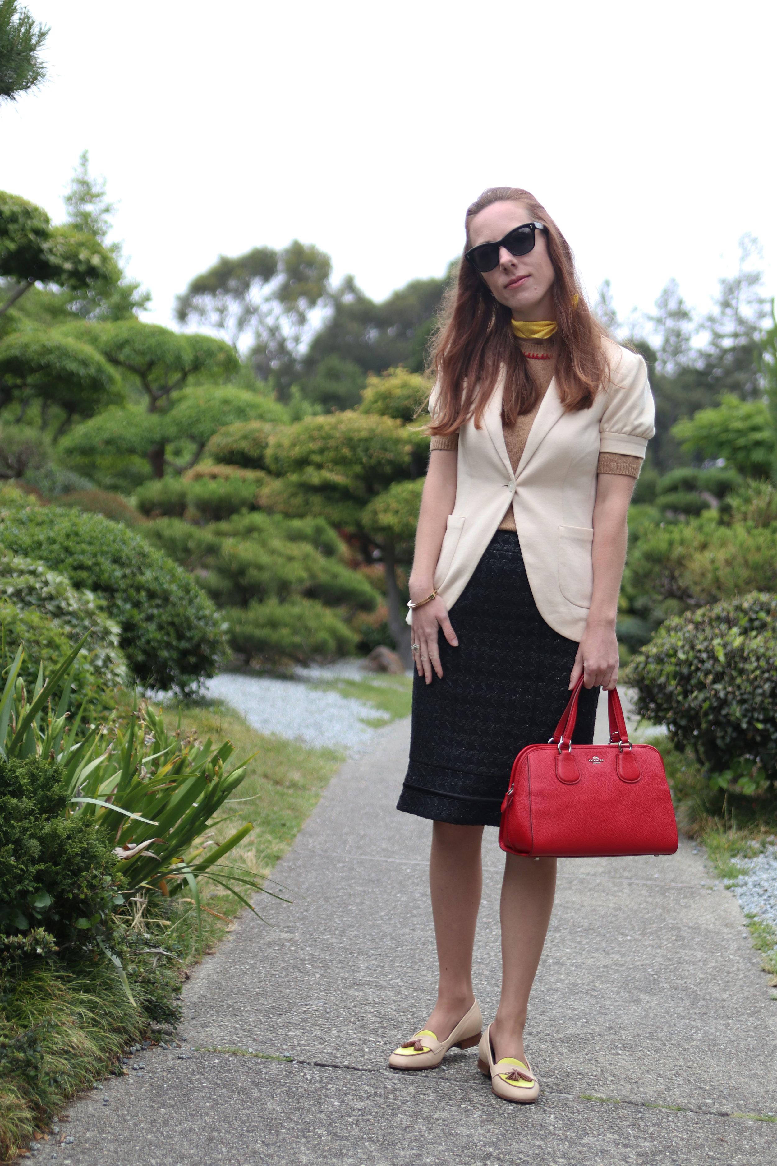 black-chanel-skirt.jpg