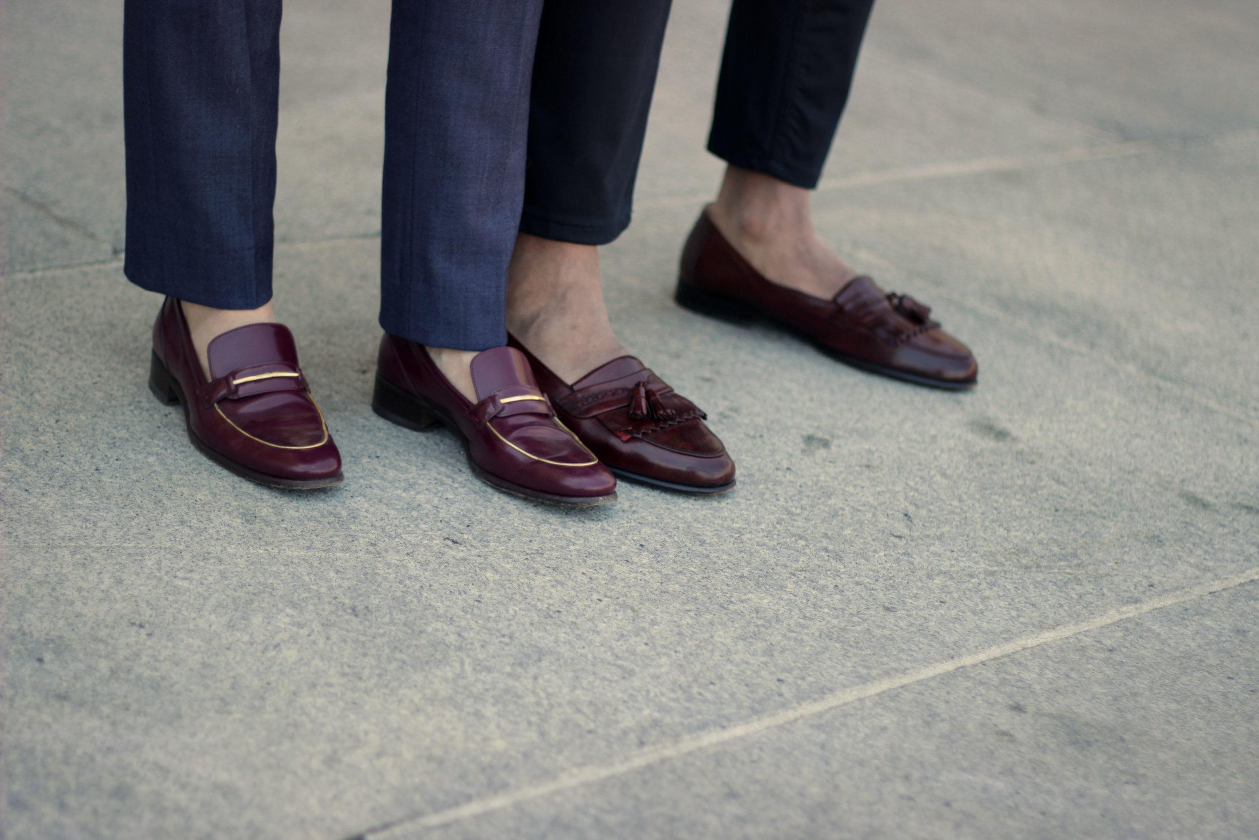 ferragamo-loafers.jpg