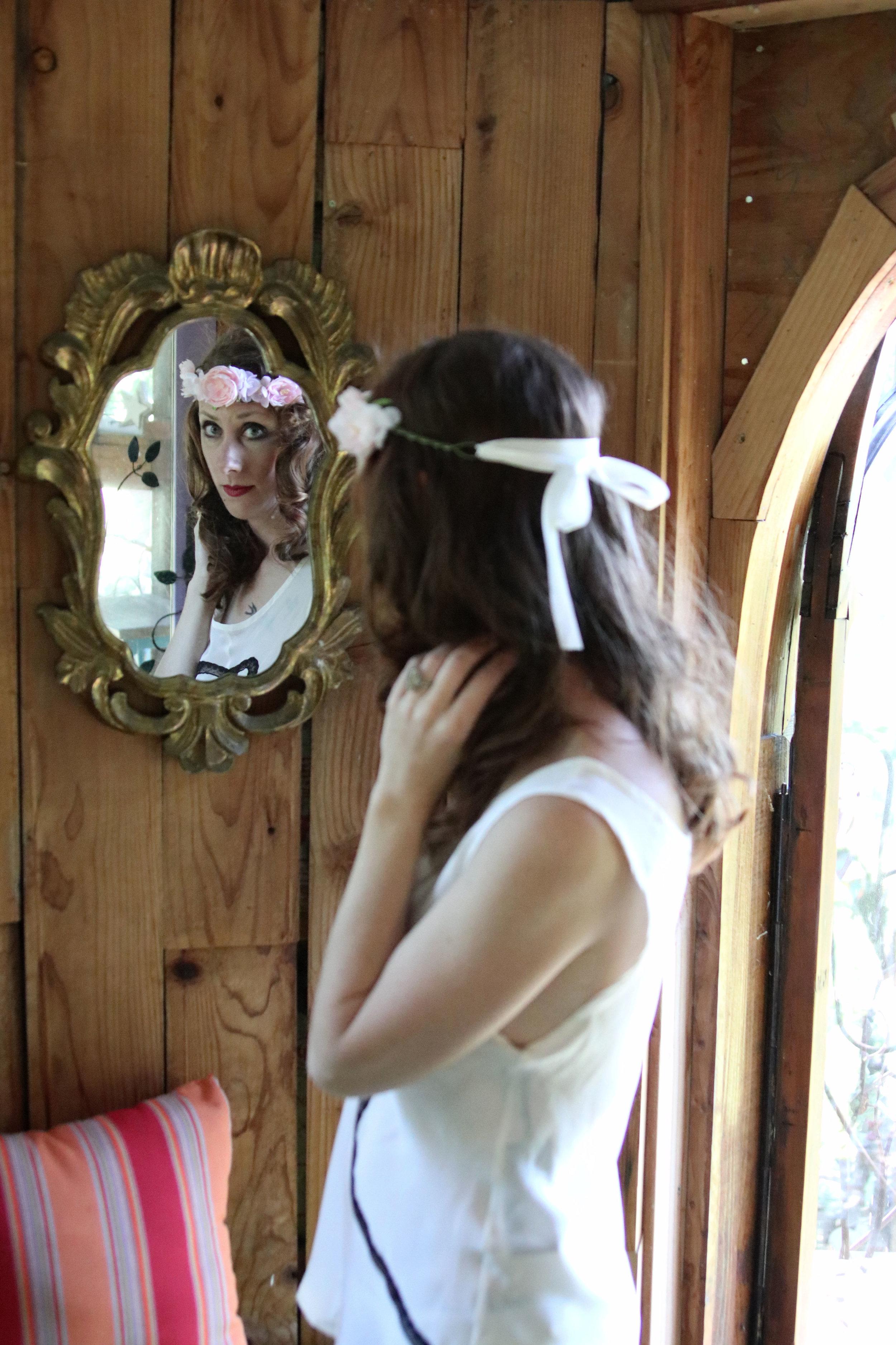 handmade-lingerie.jpg