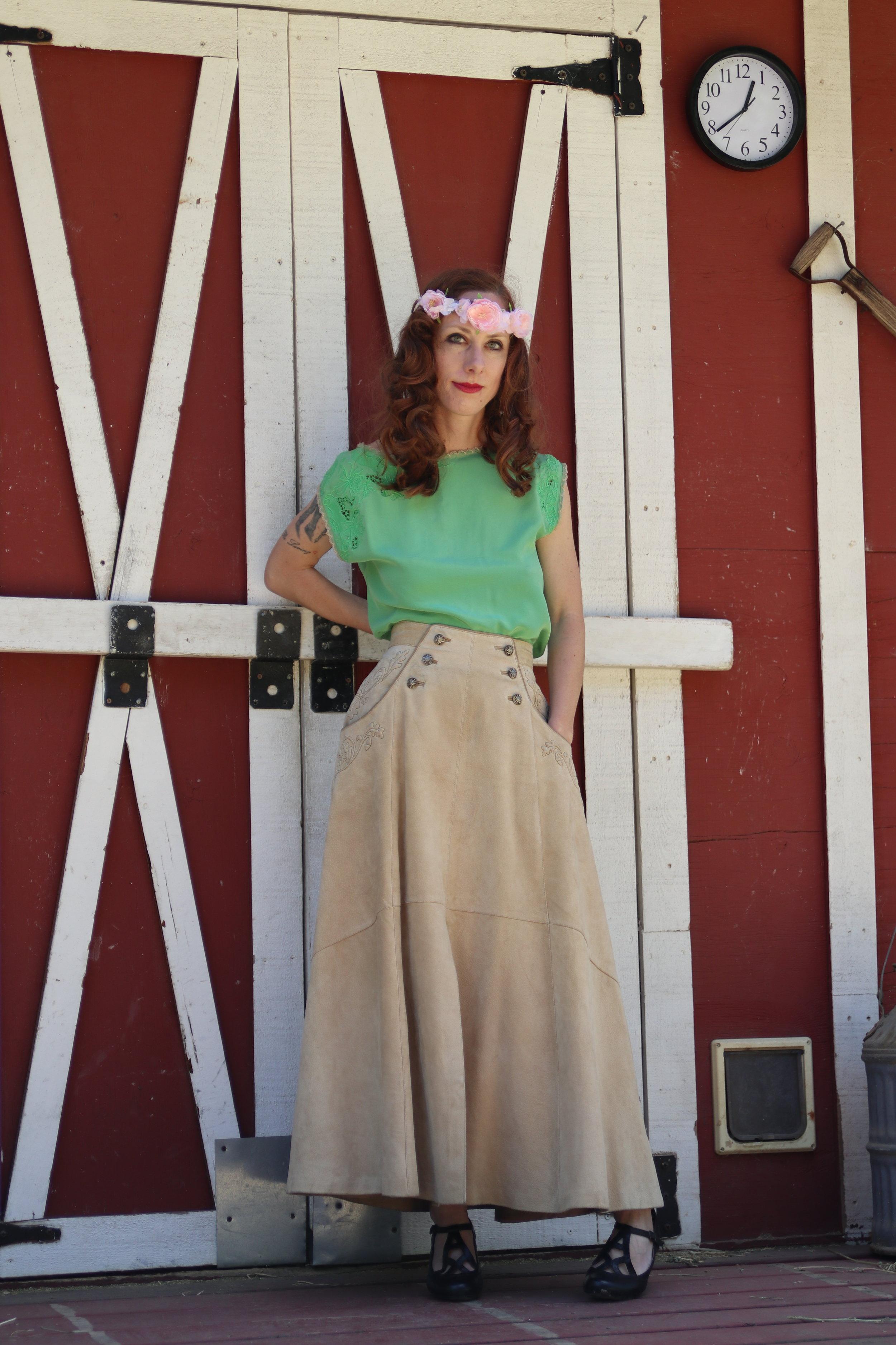 suede-skirt.jpg