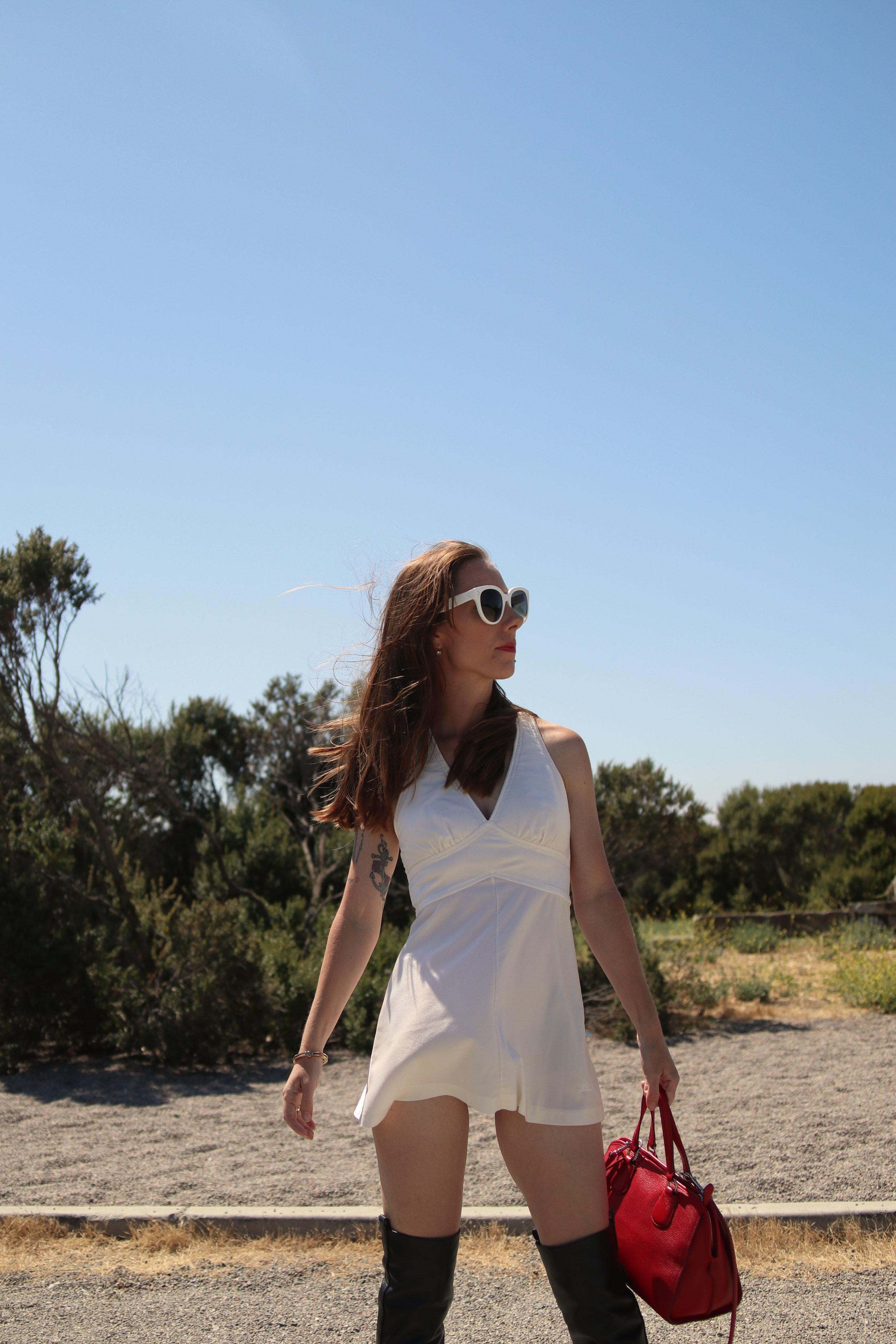 white-vintage-dress.jpg