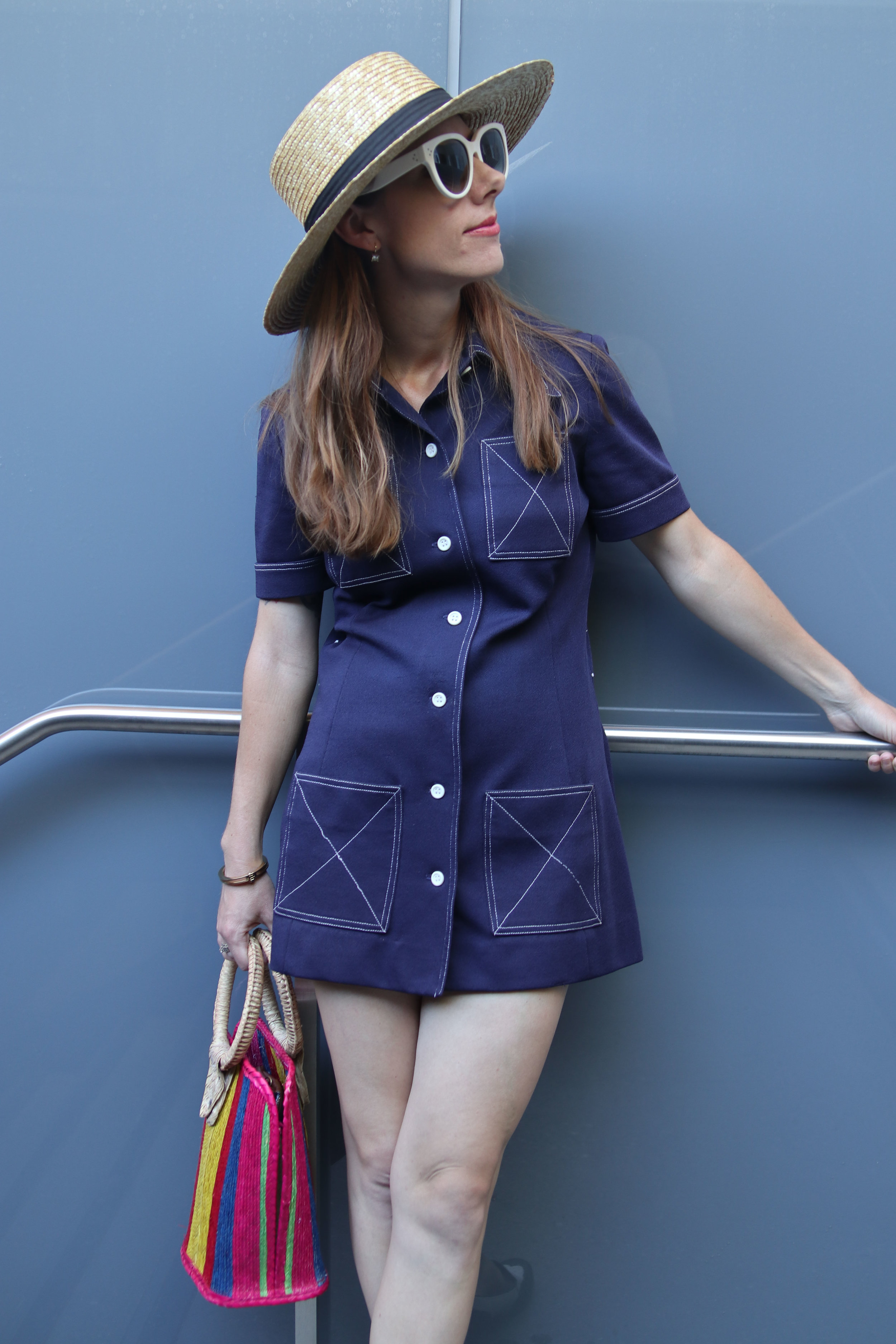 blue-retro-dress.jpg