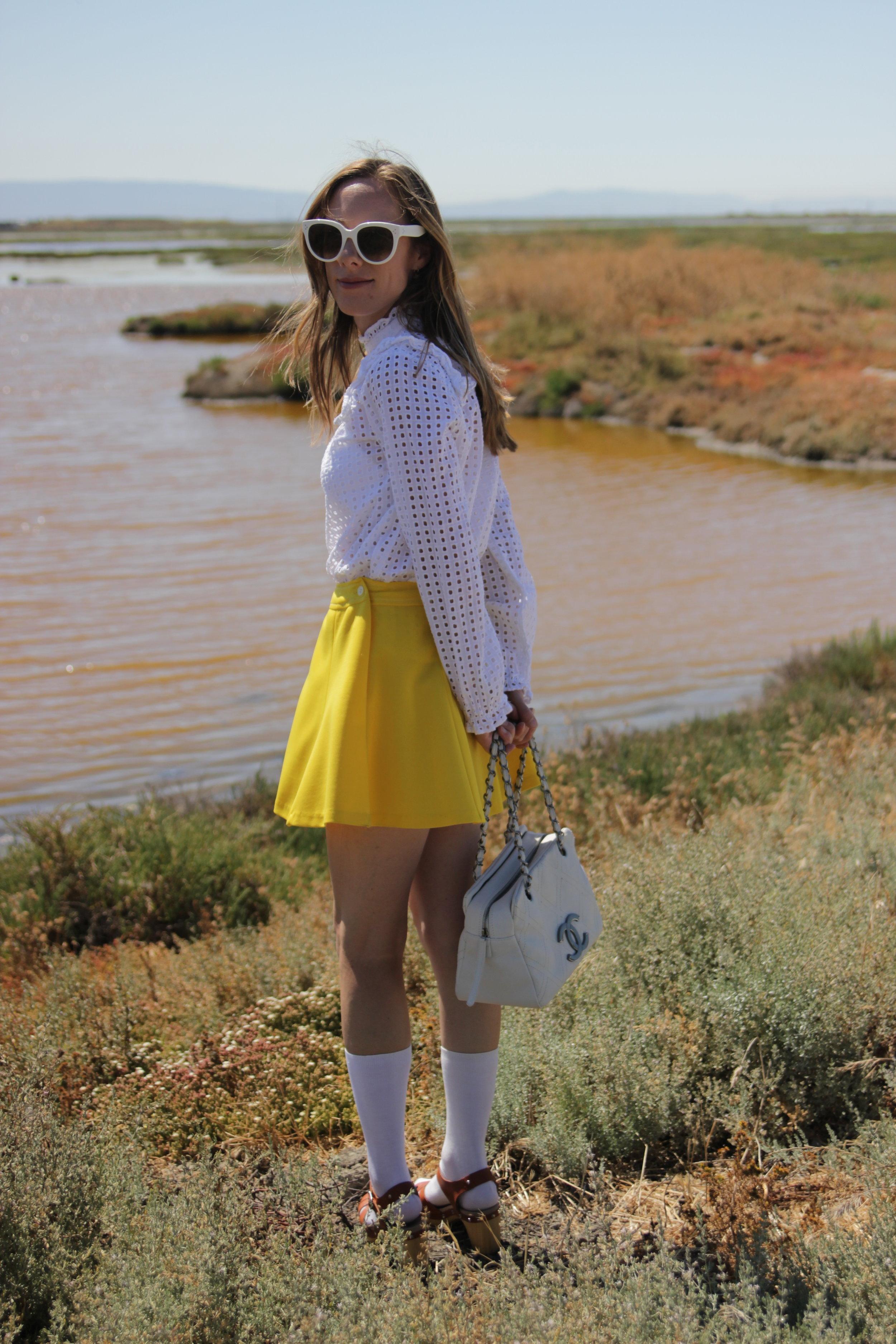 vintage-yellow-miniskirt.jpg