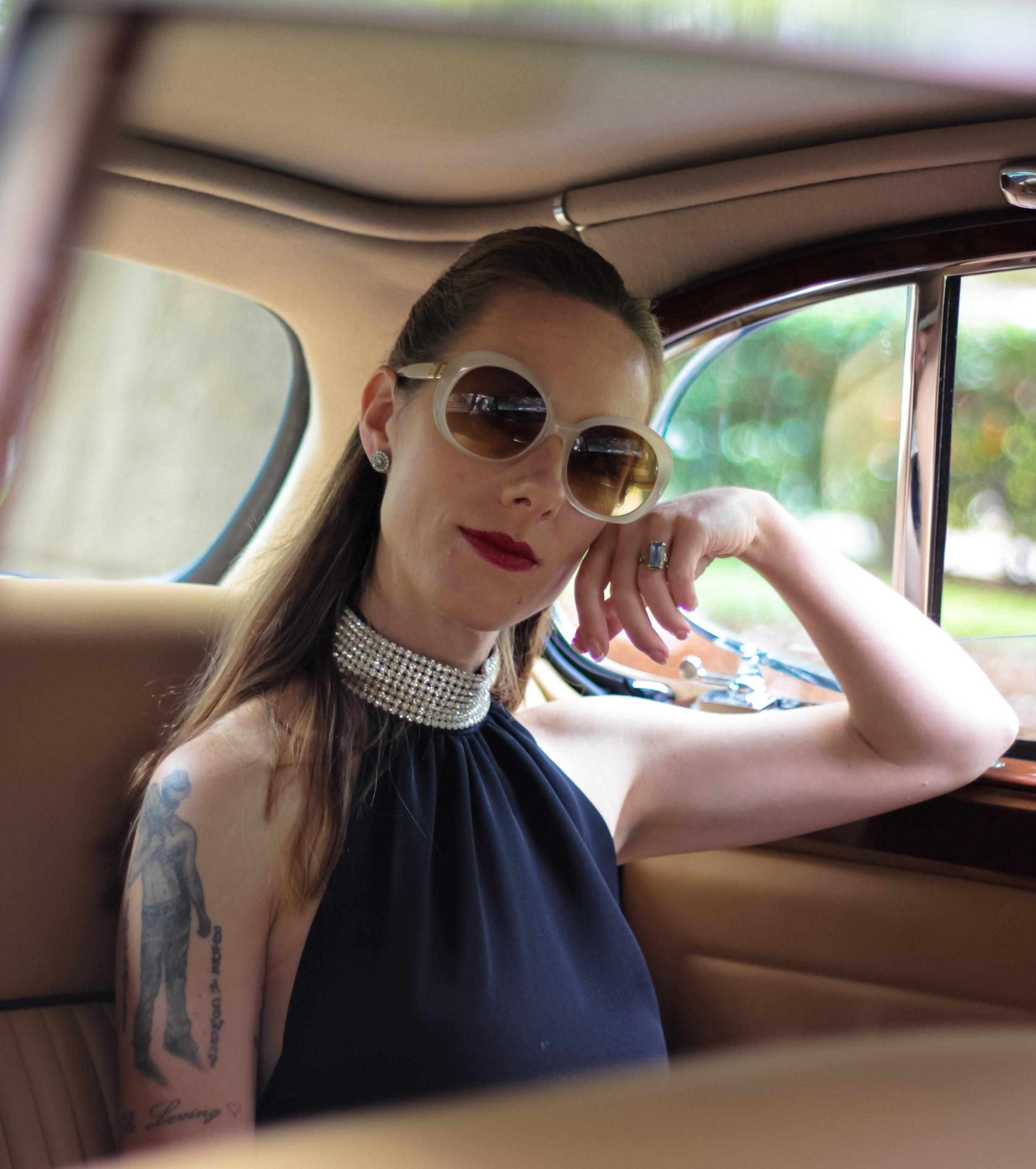 vintage-couture-dress.jpg